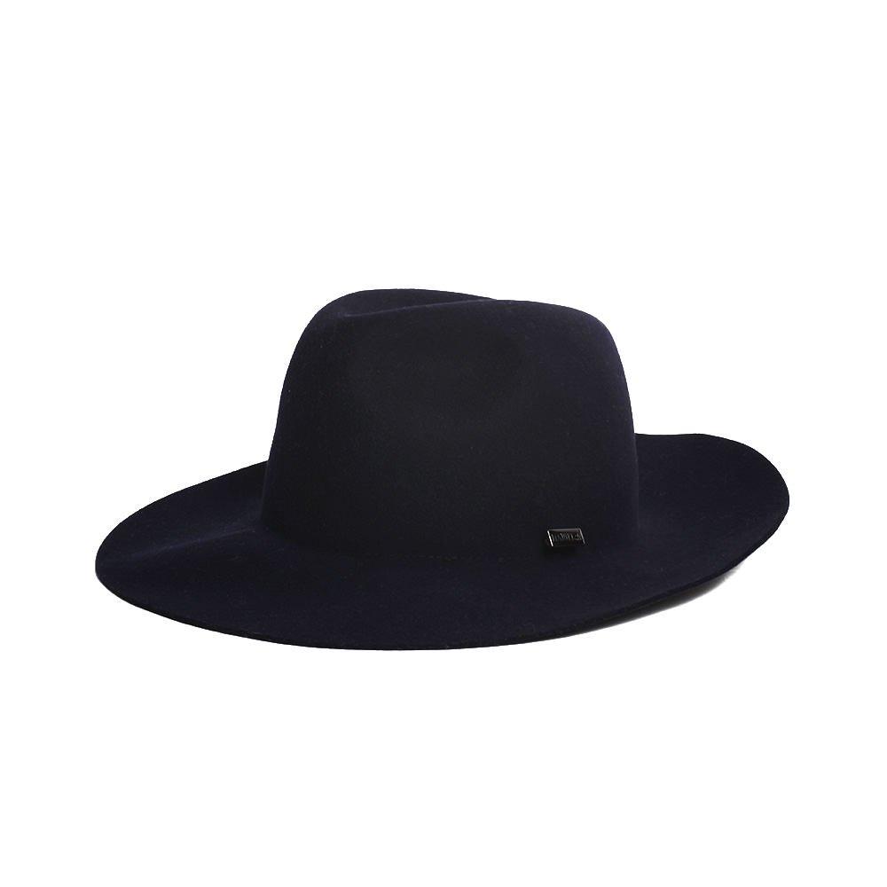 FOLDABLE FELT SOFT HAT 詳細画像10