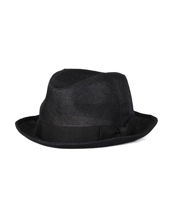 SINAMAY PACKABLE HAT 詳細画像3