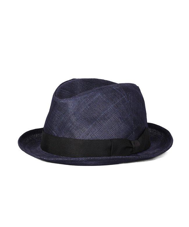 SINAMAY PACKABLE HAT 詳細画像5