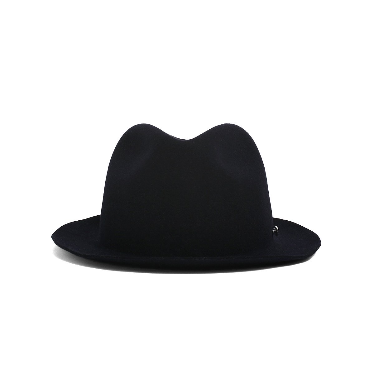 NOMAD FELT HAT SHORT 詳細画像2