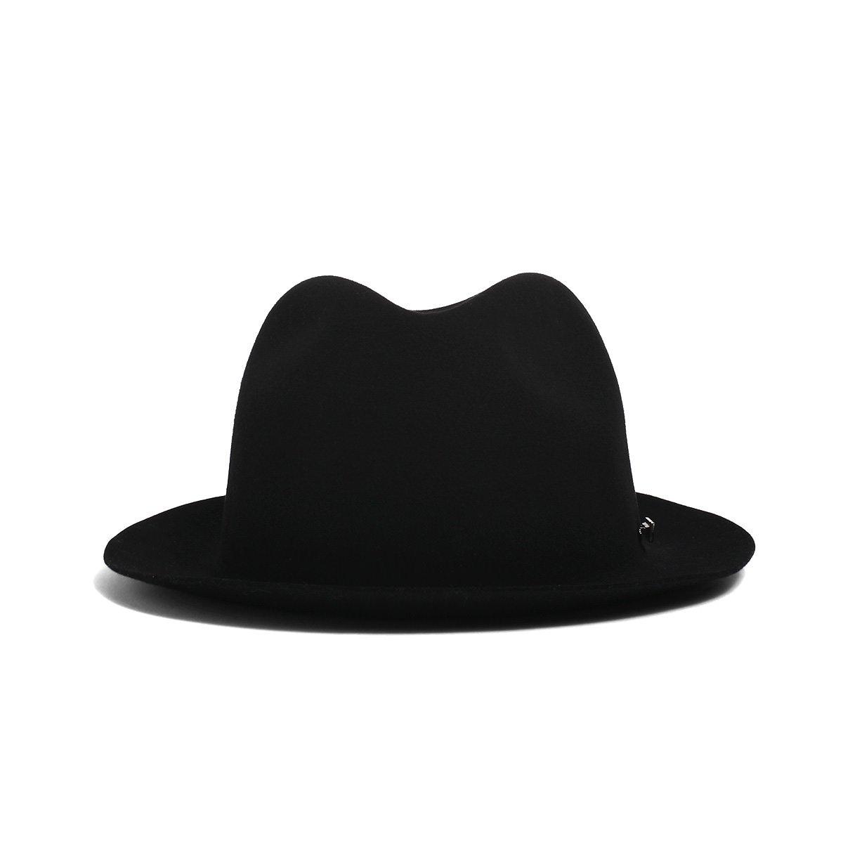 NOMAD FELT HAT SHORT 詳細画像3