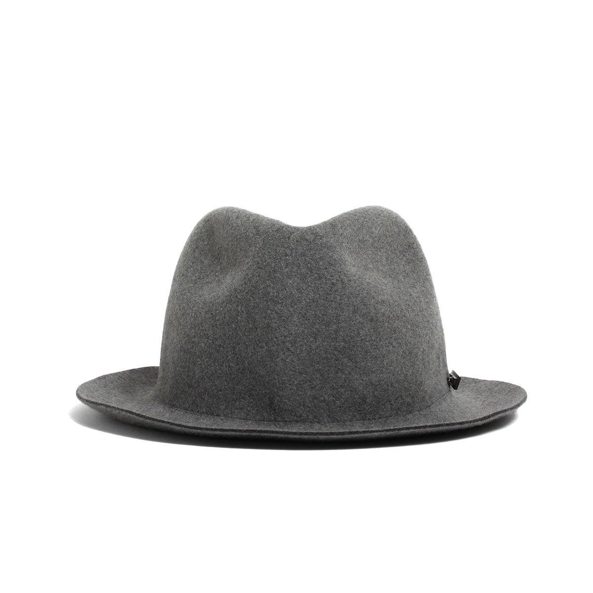 NOMAD FELT HAT SHORT 詳細画像5