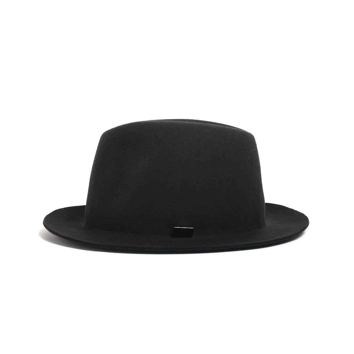 NOMAD FELT HAT SHORT 詳細画像7