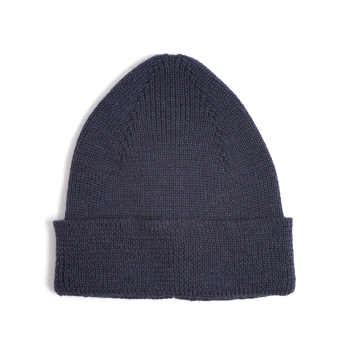 Rohw master product by Tesi KNIT CAP 詳細画像1