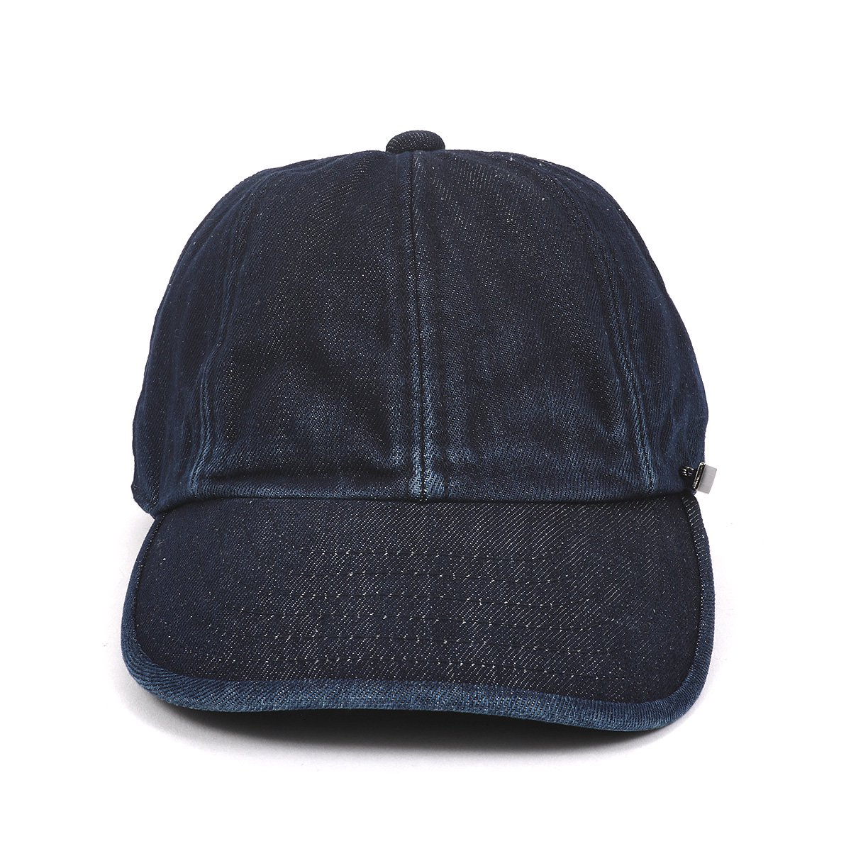 INDIGO 8PANEL CAP 詳細画像3