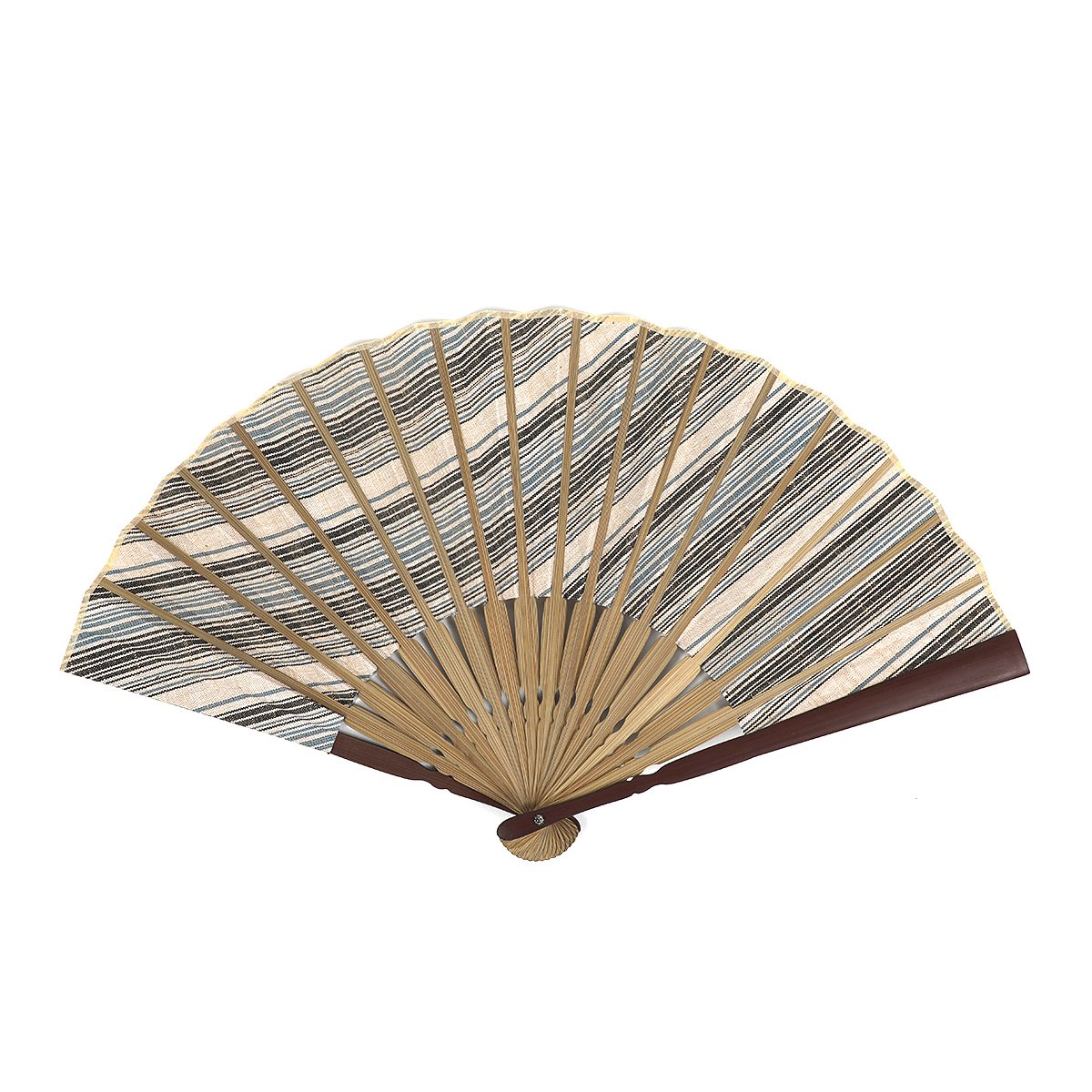 COTTON FAN Mens 詳細画像1