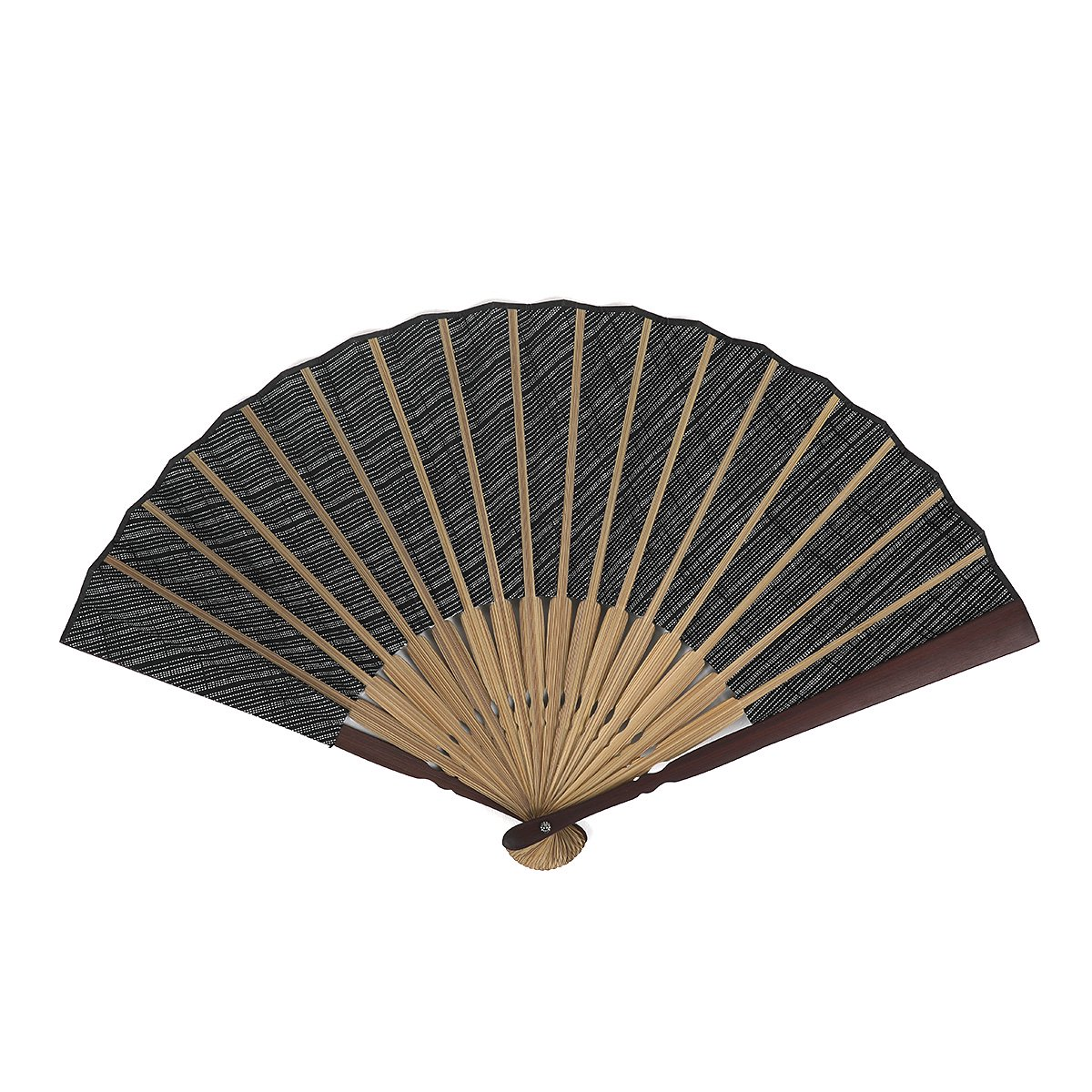 COTTON FAN Mens 詳細画像4