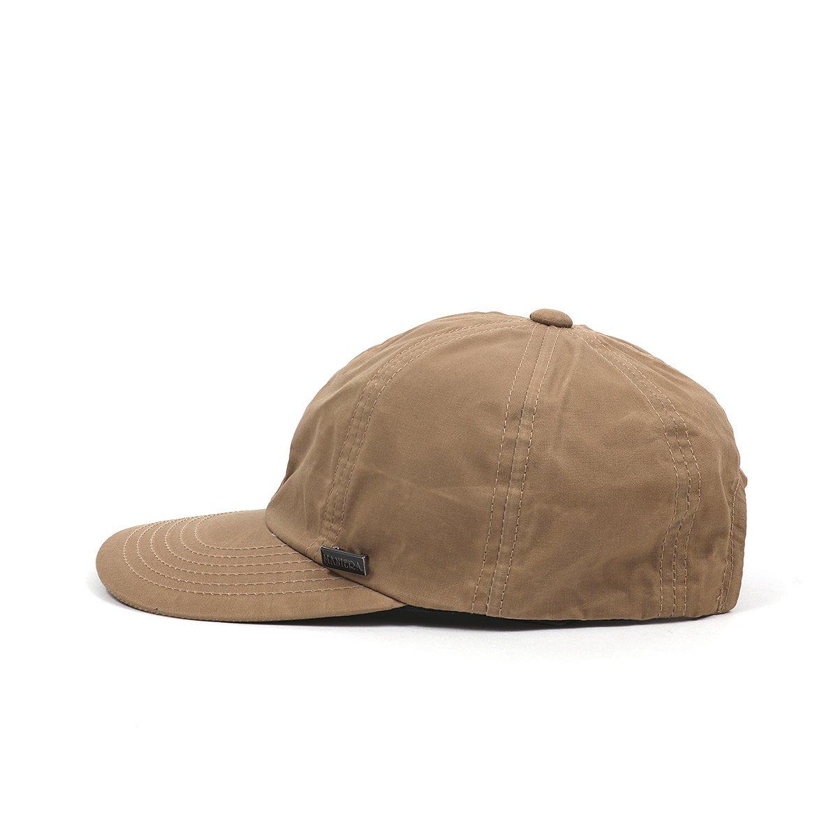 PRAFFIN CAP 詳細画像1