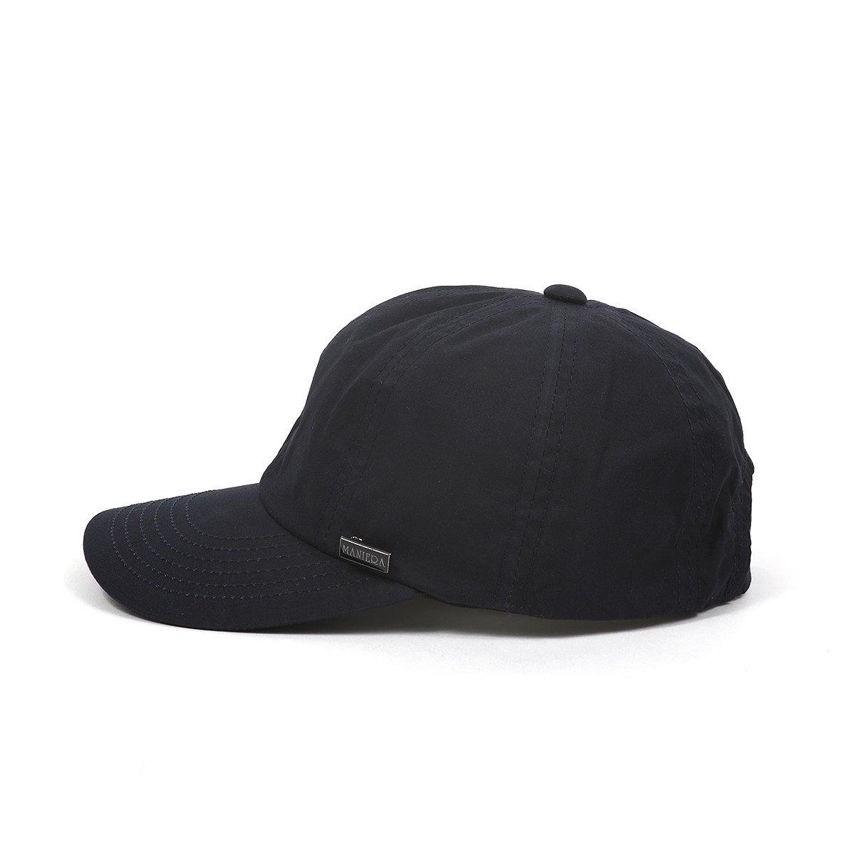 PRAFFIN CAP 詳細画像2