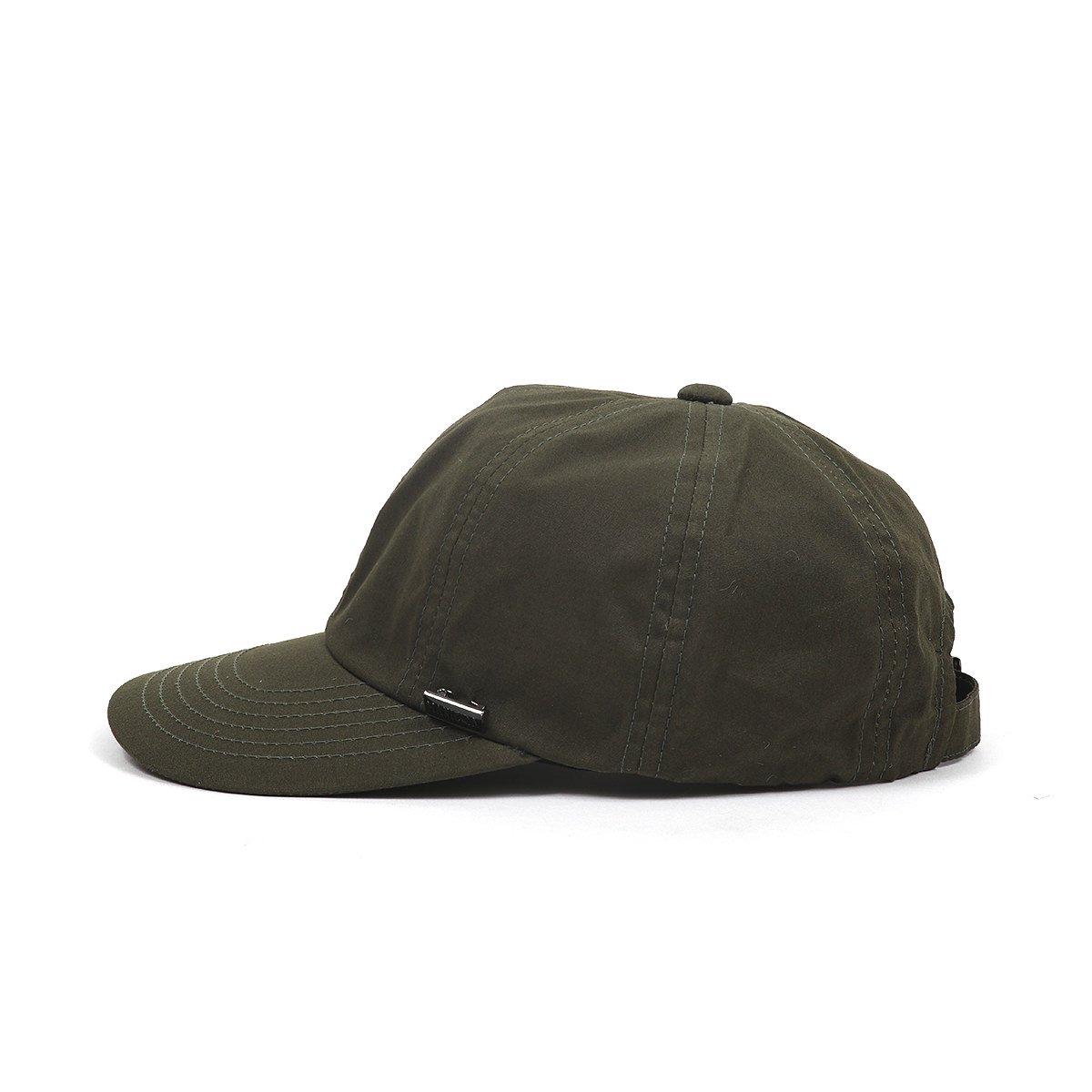 PRAFFIN CAP 詳細画像3