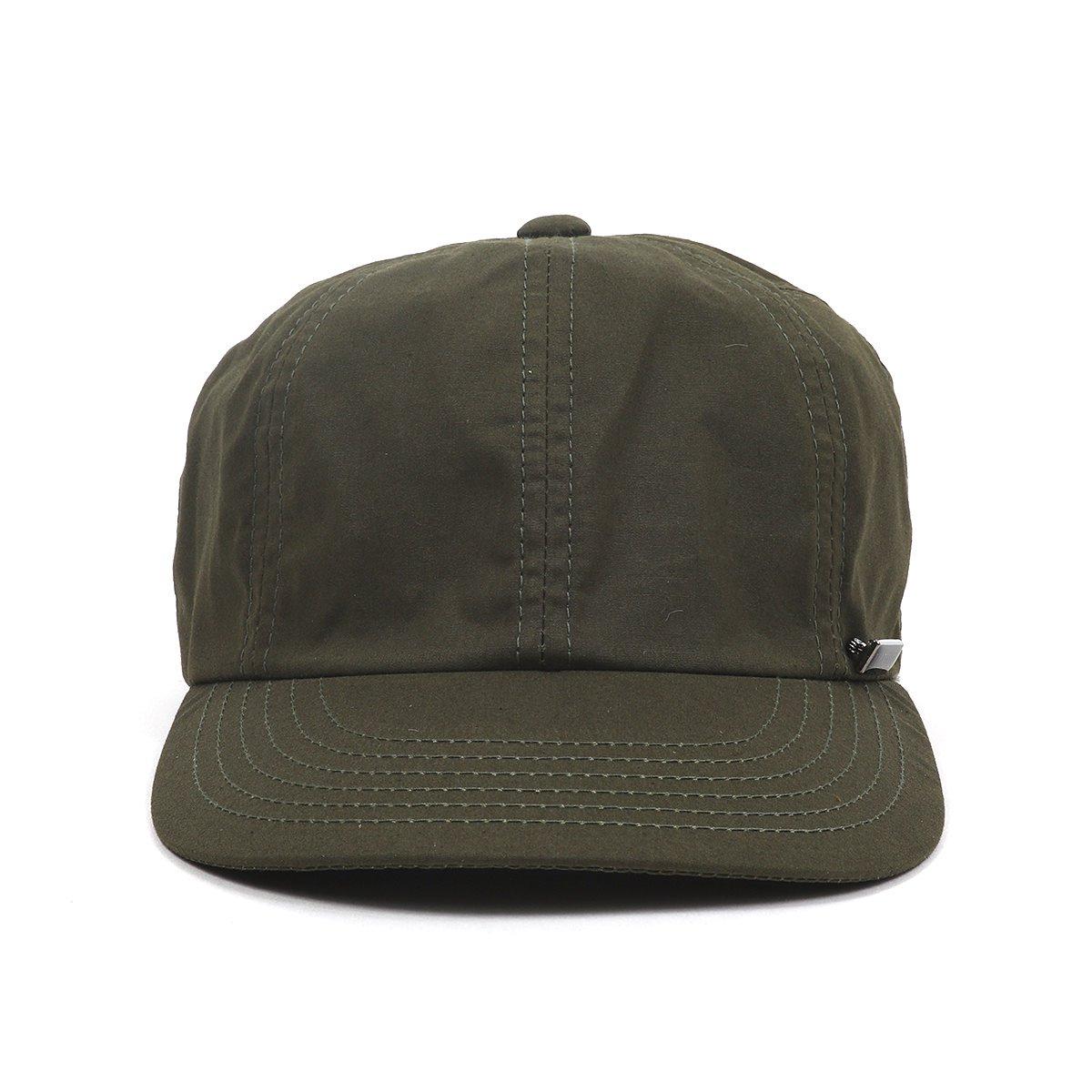 PRAFFIN CAP 詳細画像4