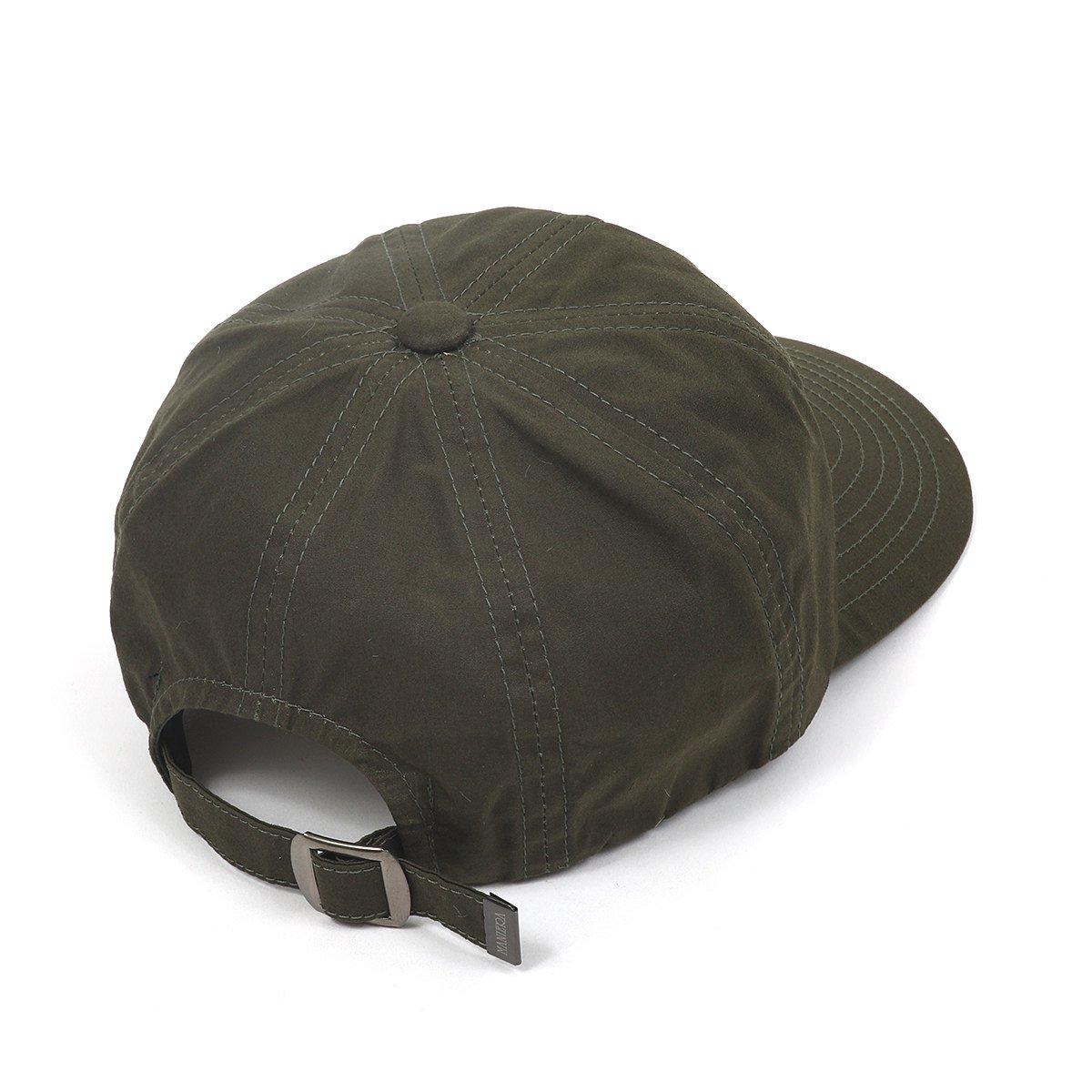 PRAFFIN CAP 詳細画像5