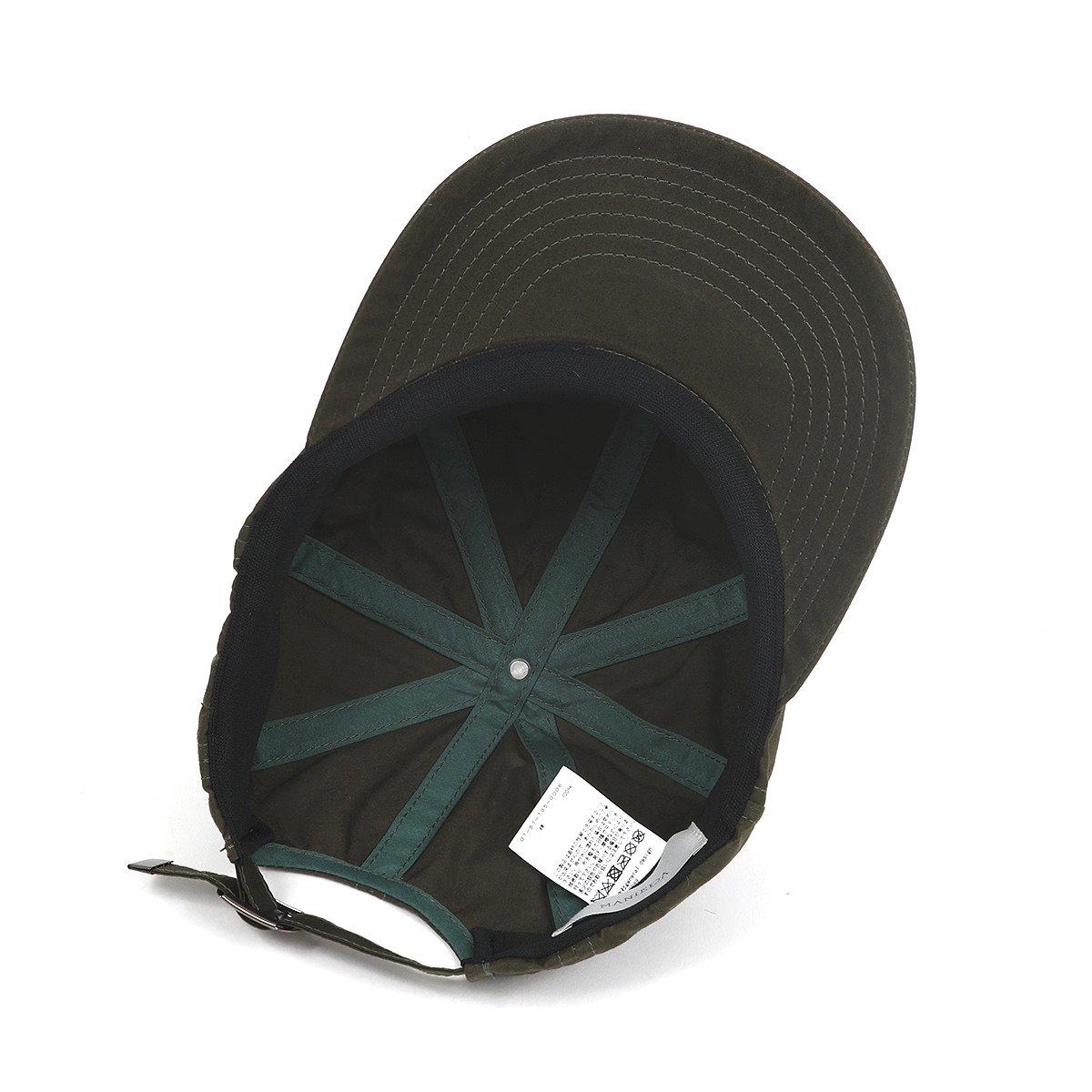 PRAFFIN CAP 詳細画像6