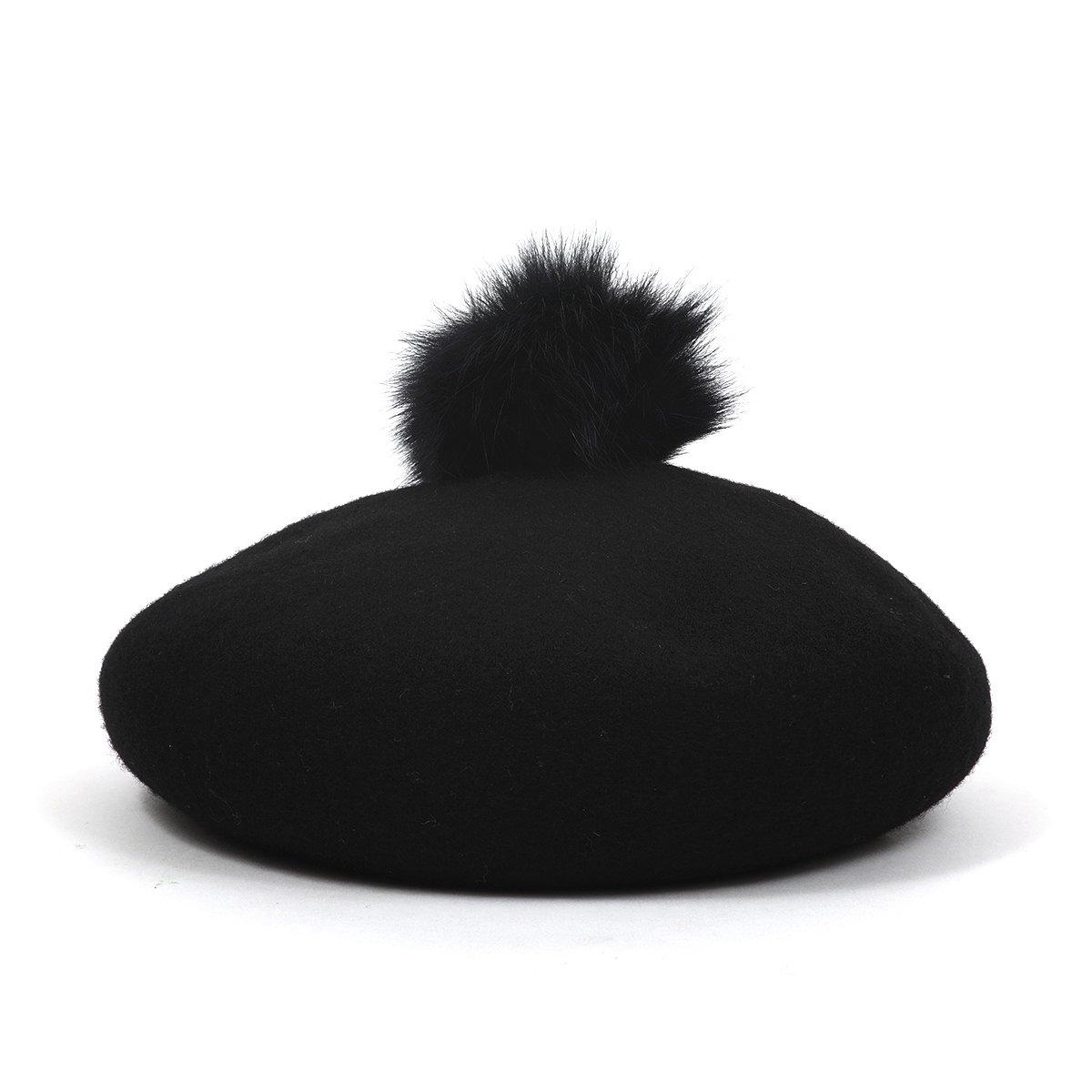 mushroom black 詳細画像1