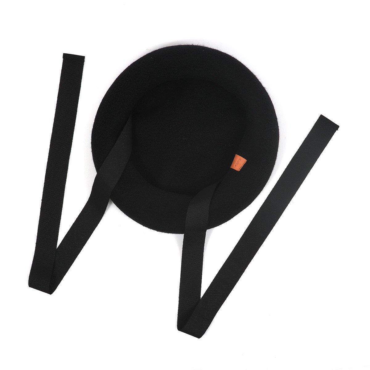 mushroom black 詳細画像3