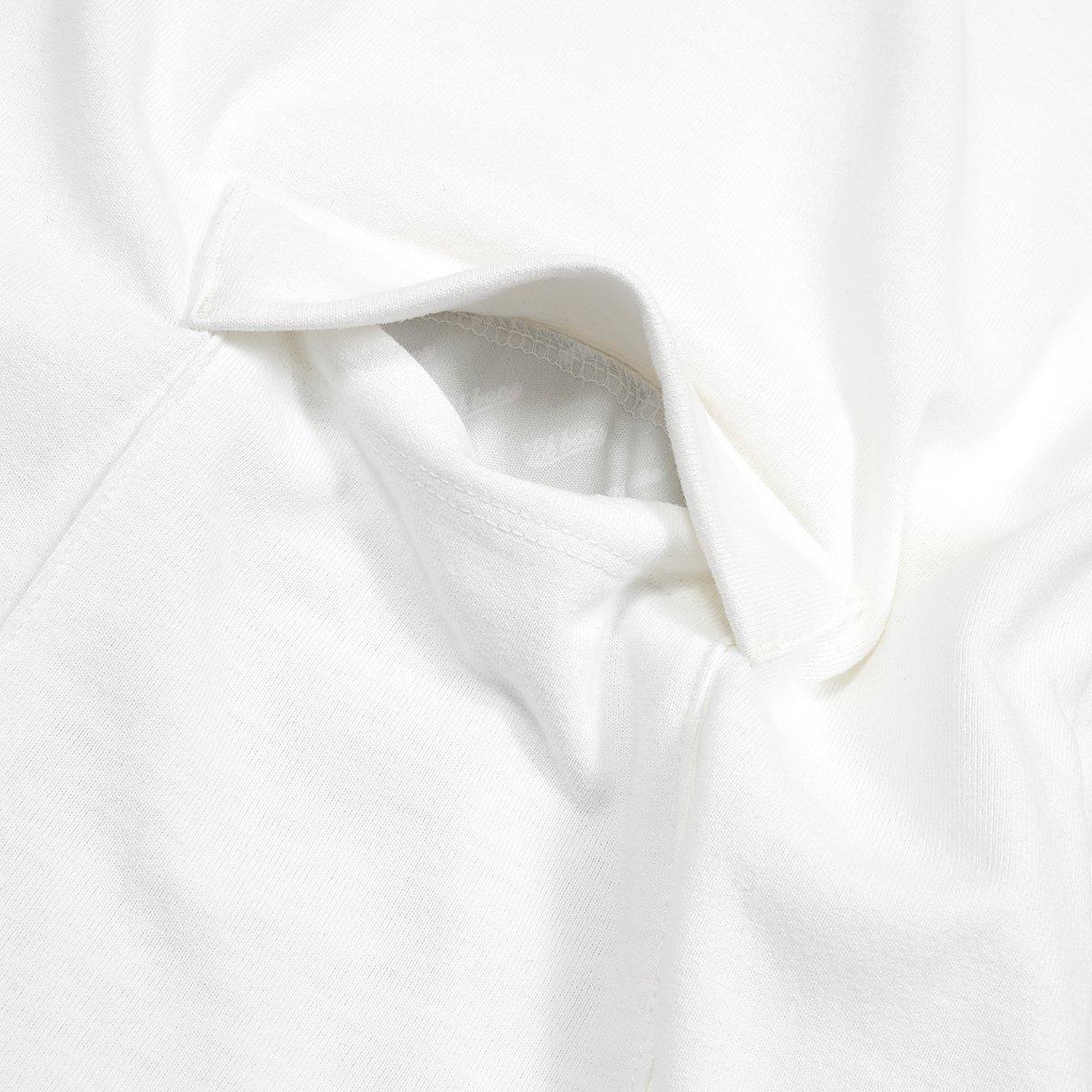 Et-baas CAPABLE-TSHIRTS 詳細画像24