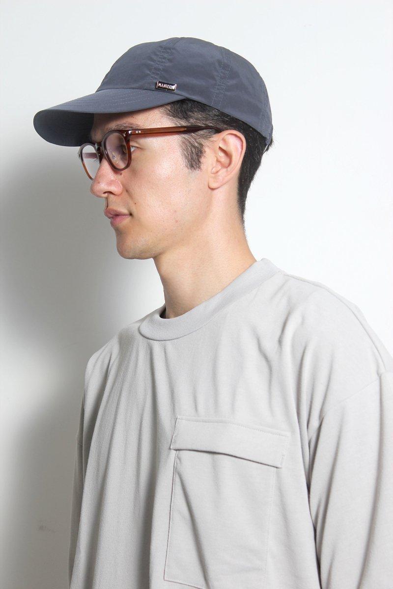 Et-baas CAP 詳細画像11