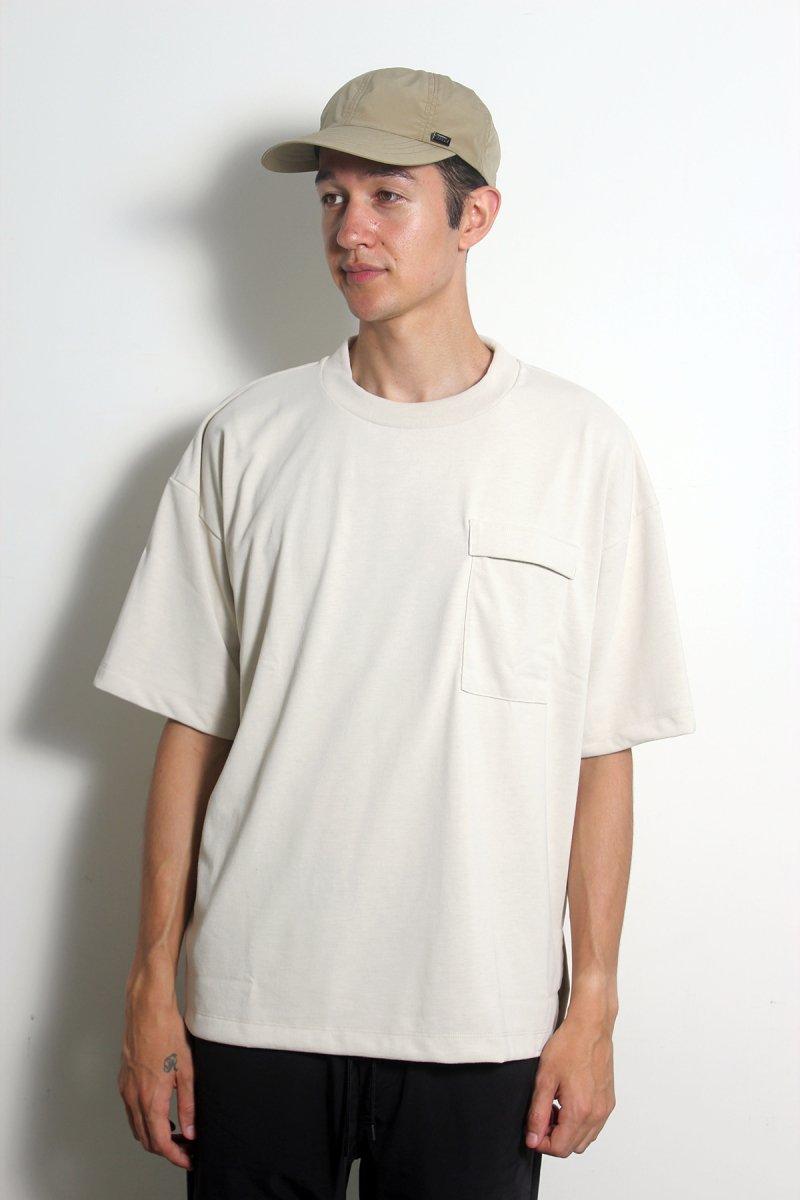 Et-baas CAP 詳細画像12