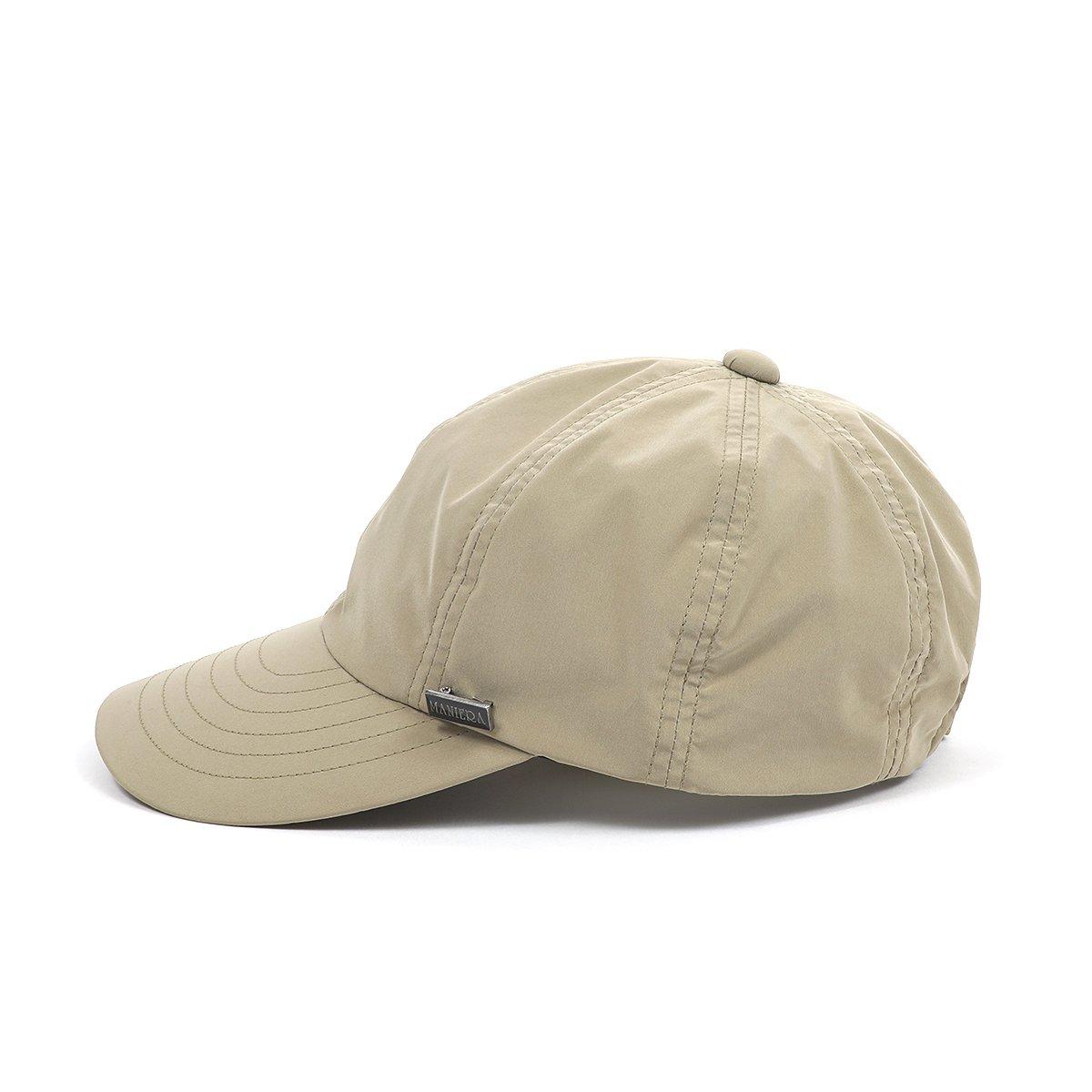 Et-baas CAP 詳細画像3