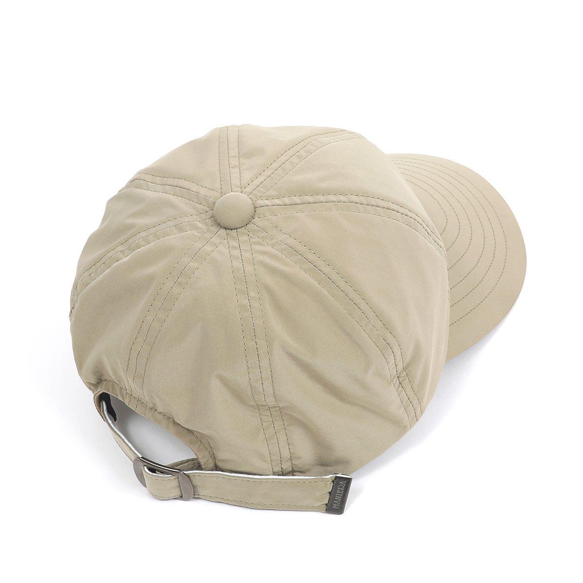 Et-baas CAP 詳細画像4