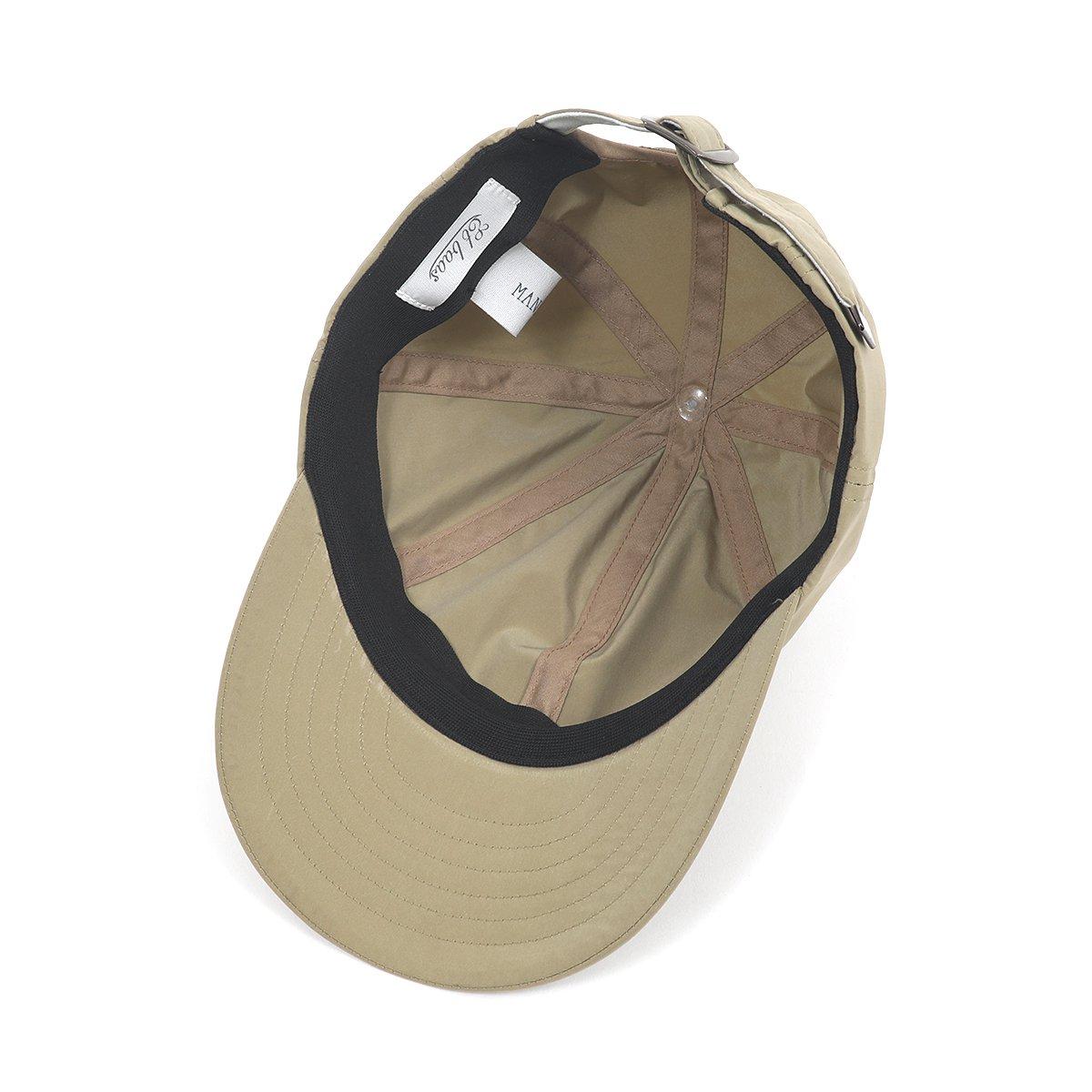 Et-baas CAP 詳細画像5
