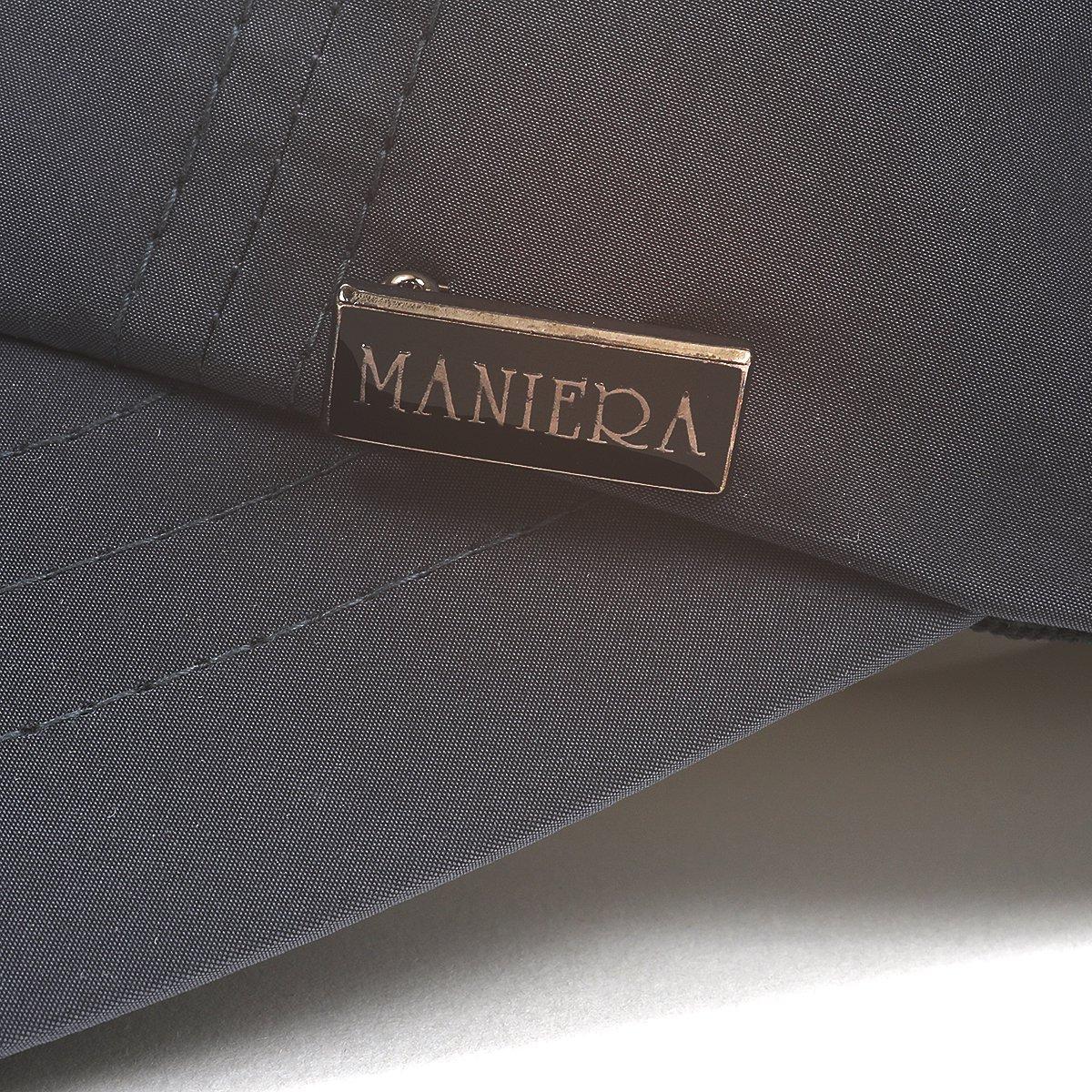 Et-baas CAP 詳細画像7
