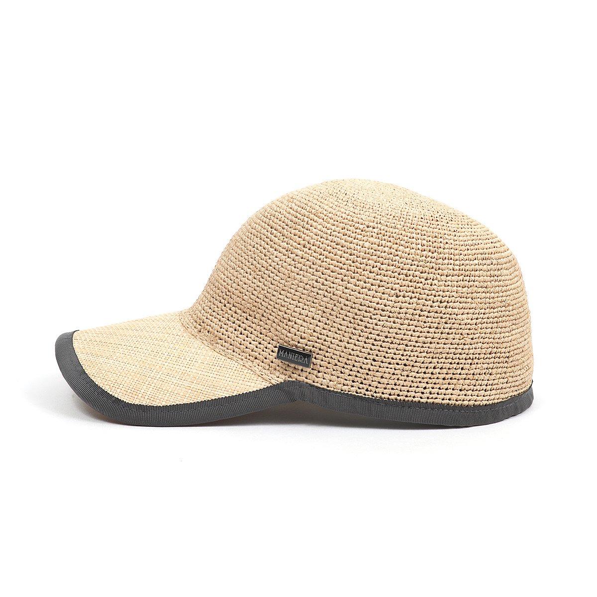 RAFIA CAP 詳細画像1