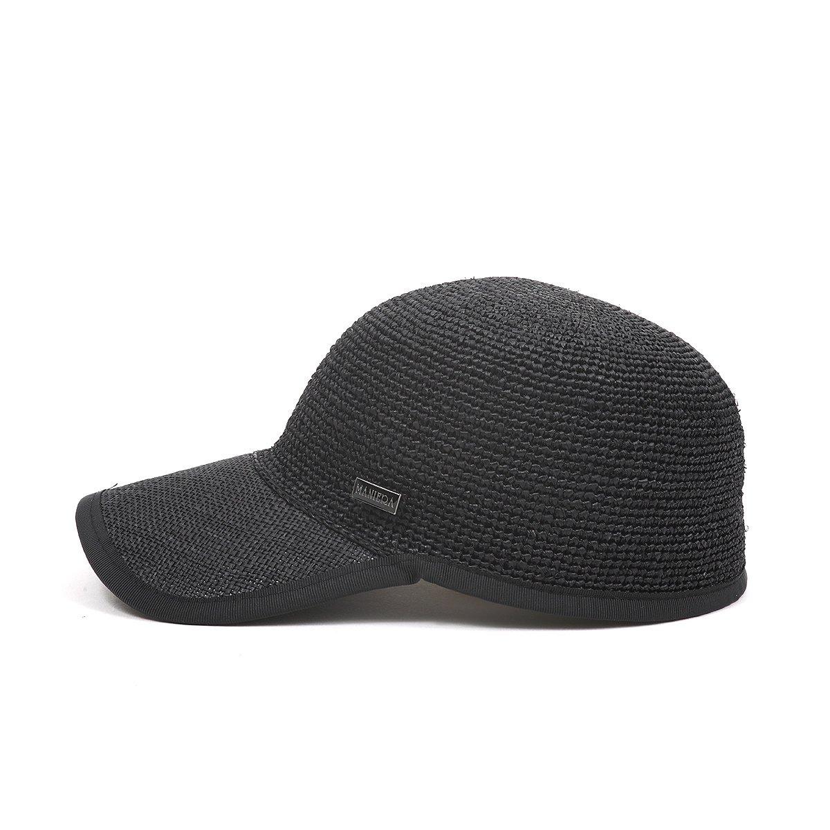 RAFIA CAP 詳細画像2