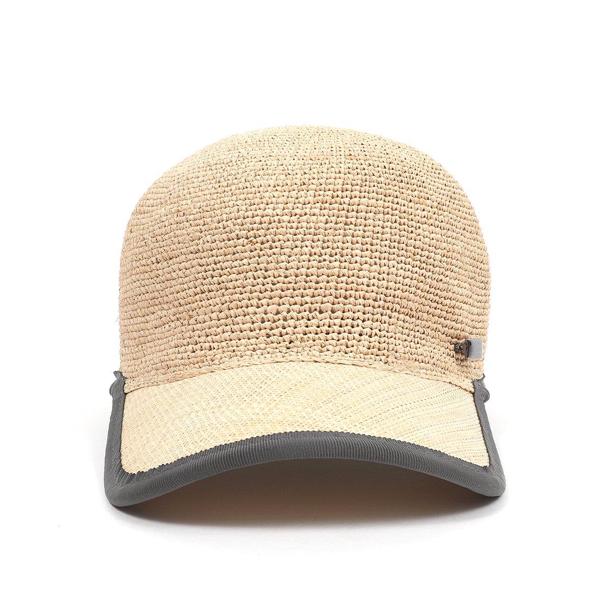 RAFIA CAP 詳細画像3