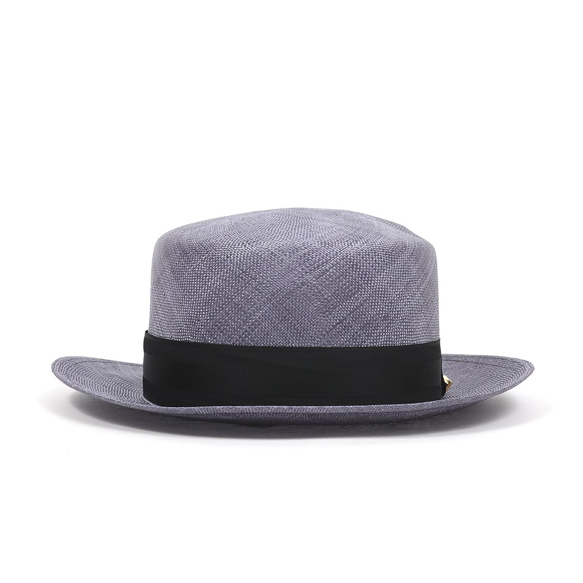 【LADY'S】SISOL PORK PIE HAT 詳細画像2