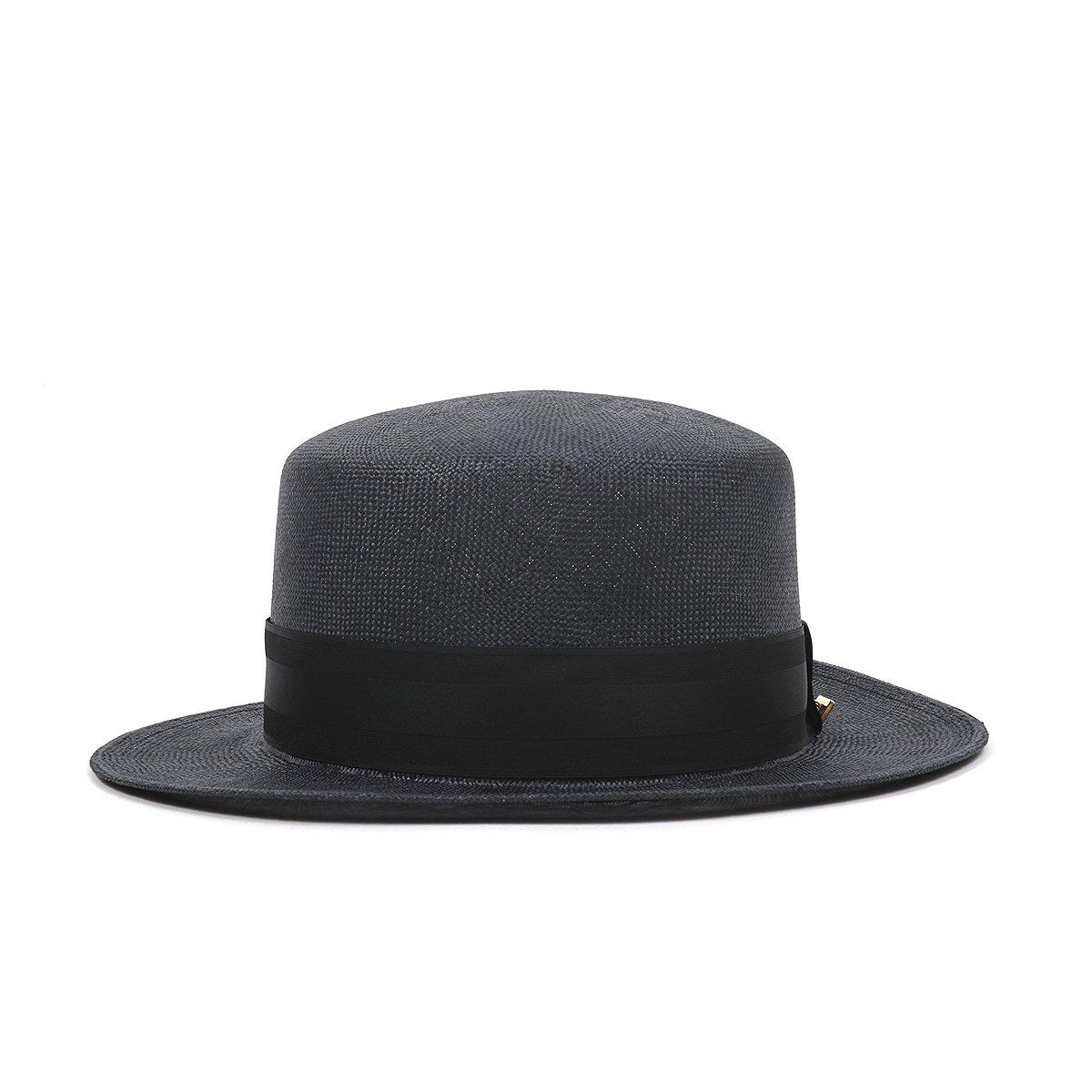【LADY'S】SISOL PORK PIE HAT 詳細画像3
