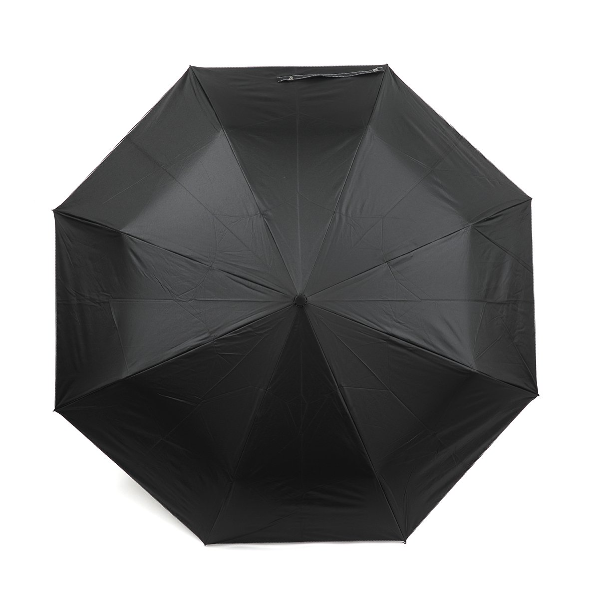588K UV AUTOMATIC FOLDING UMBRELLA 詳細画像1