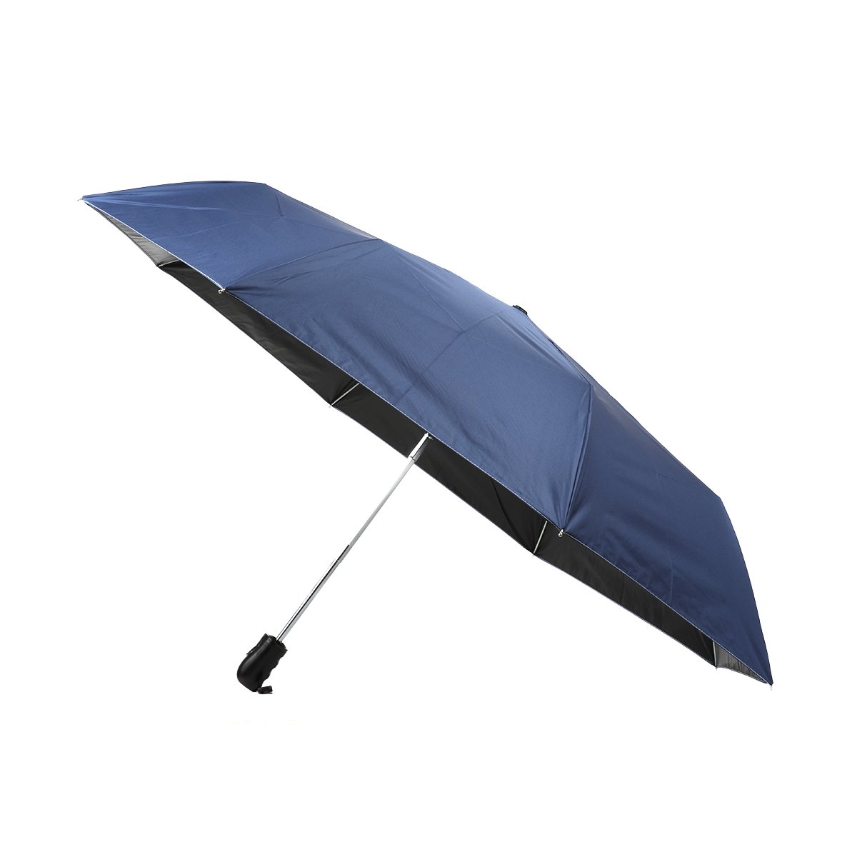 588K UV AUTOMATIC FOLDING UMBRELLA 詳細画像3