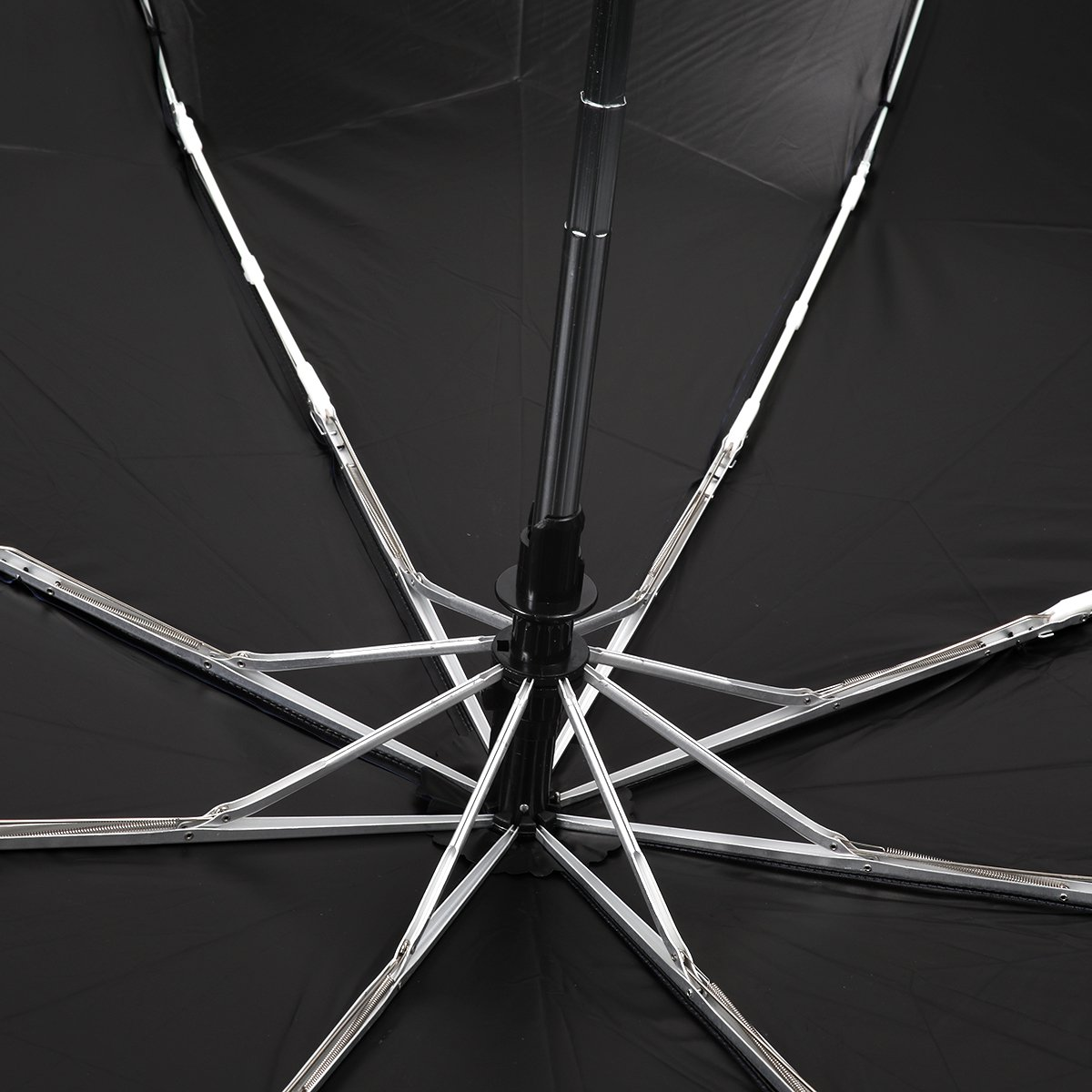 588K UV AUTOMATIC FOLDING UMBRELLA 詳細画像4