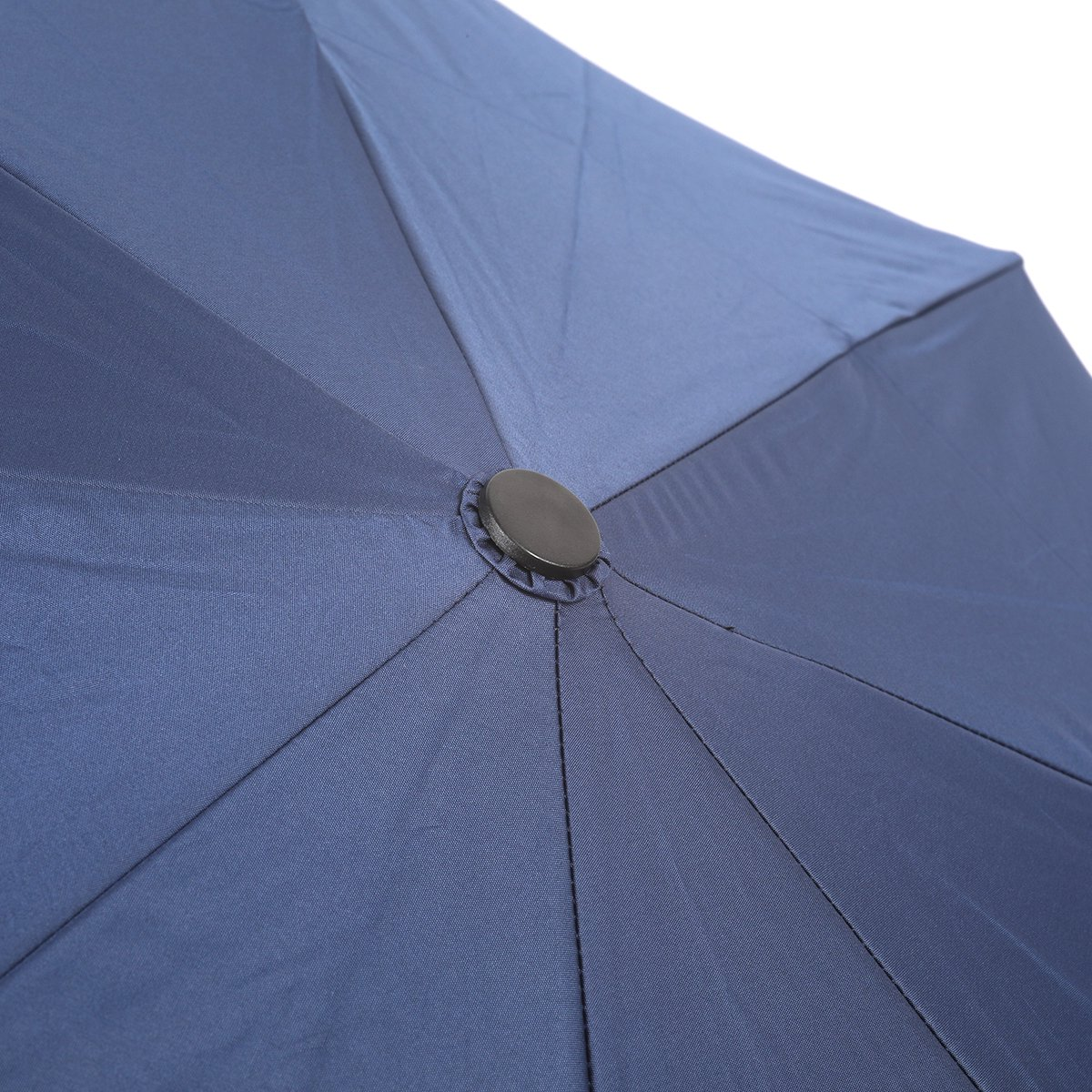 588K UV AUTOMATIC FOLDING UMBRELLA 詳細画像5
