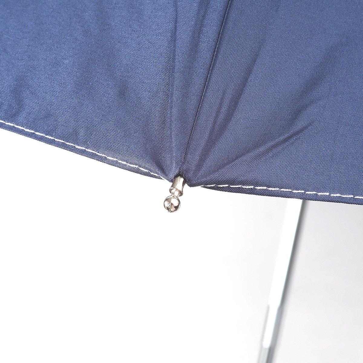 588K UV AUTOMATIC FOLDING UMBRELLA 詳細画像6