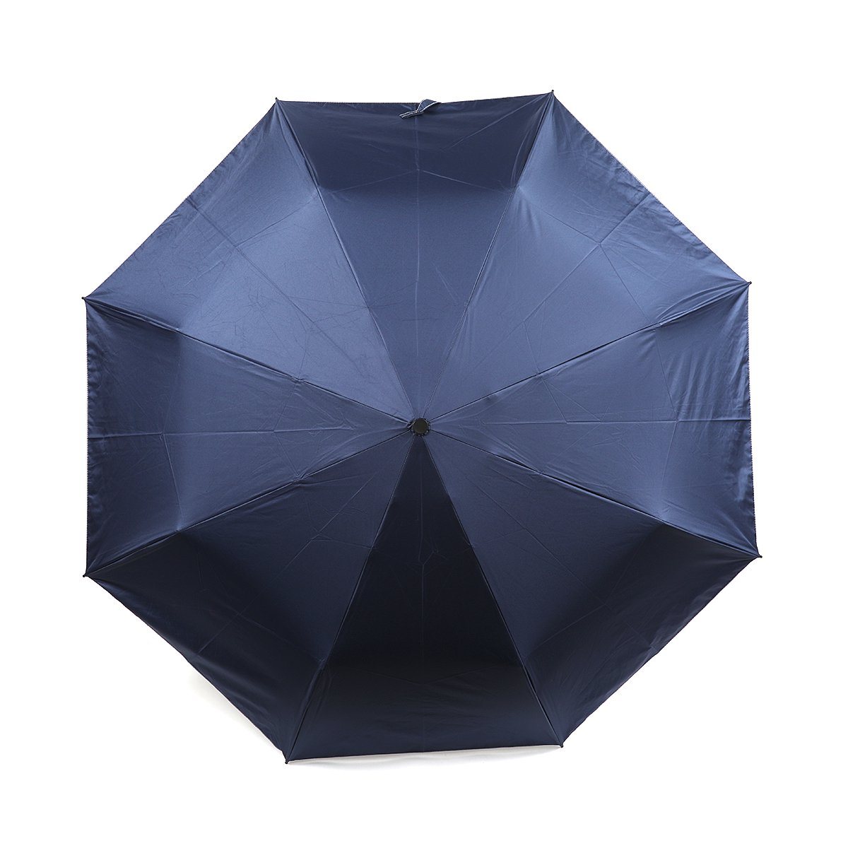 608K UV FOLDING UMBRELLA