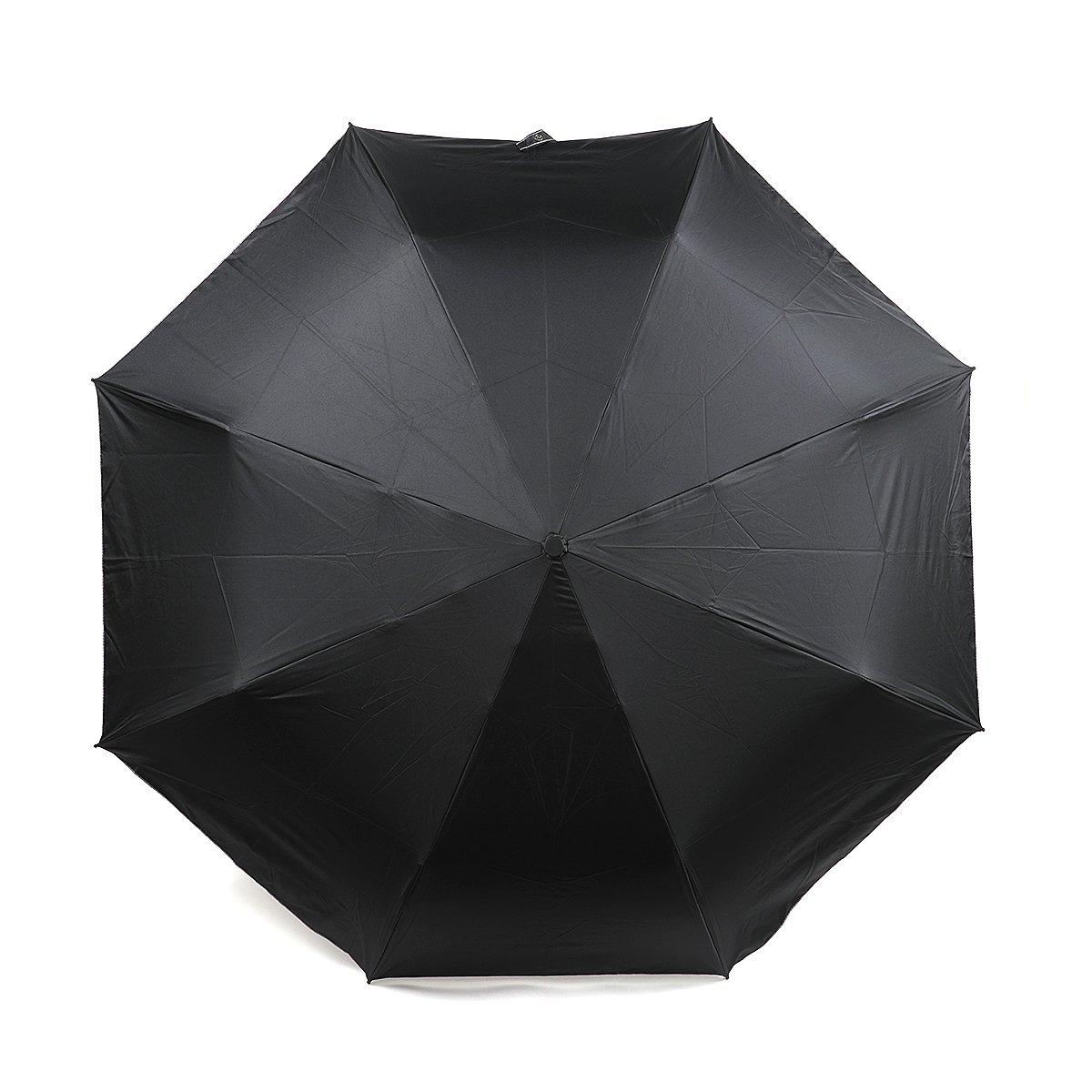 608K UV FOLDING UMBRELLA 詳細画像2