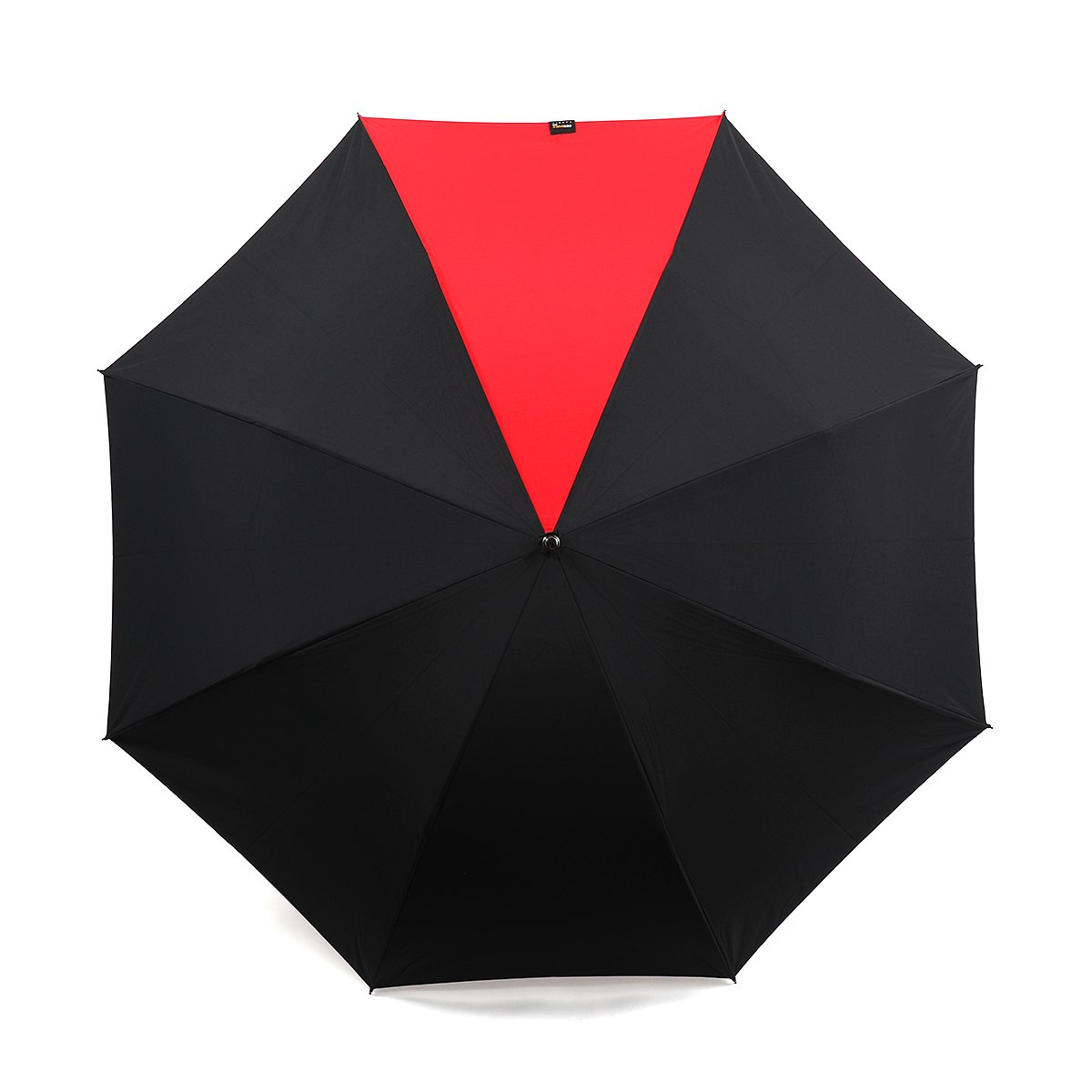 608K CORDURA FOLDING UMBRELLA 詳細画像2