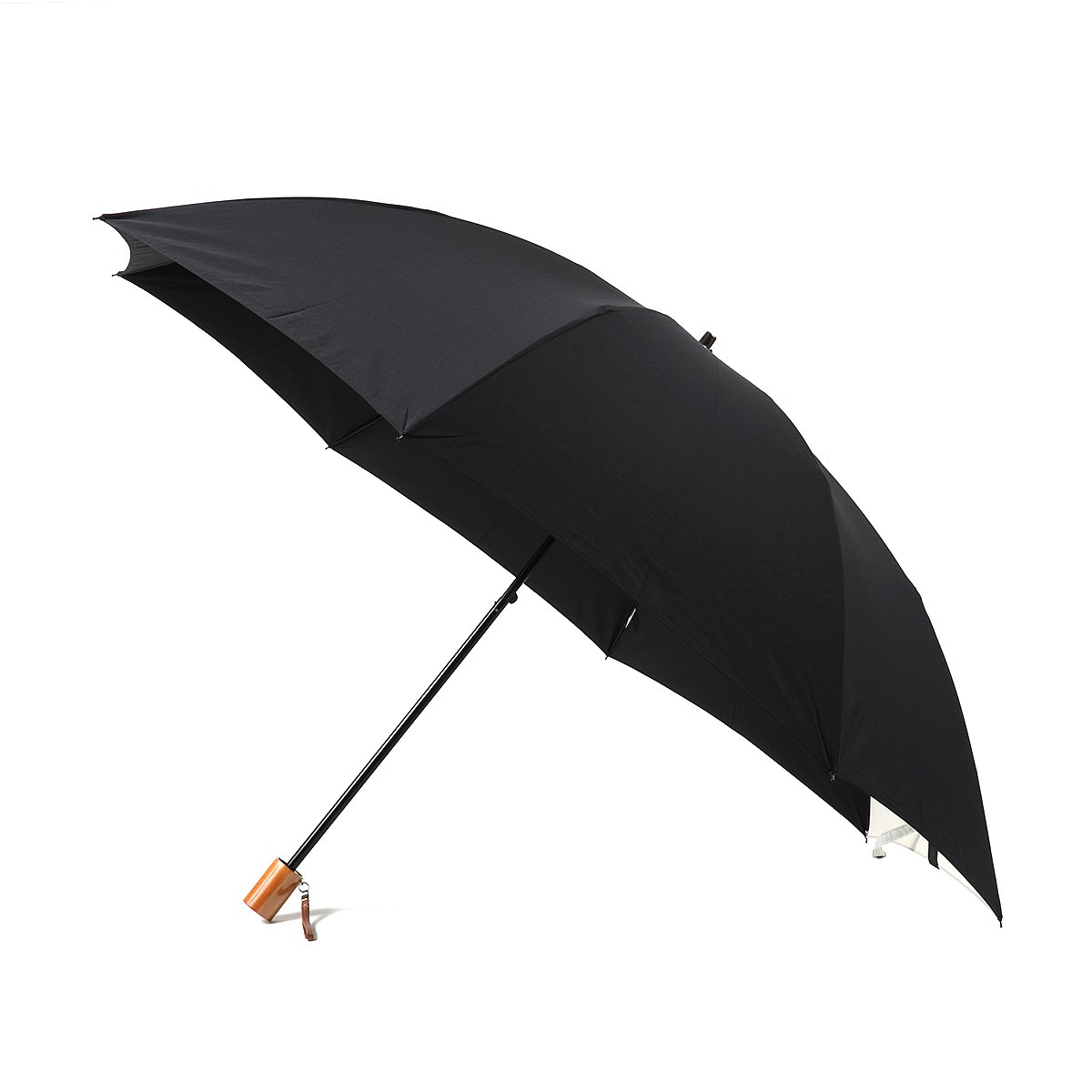 608K CORDURA FOLDING UMBRELLA 詳細画像3