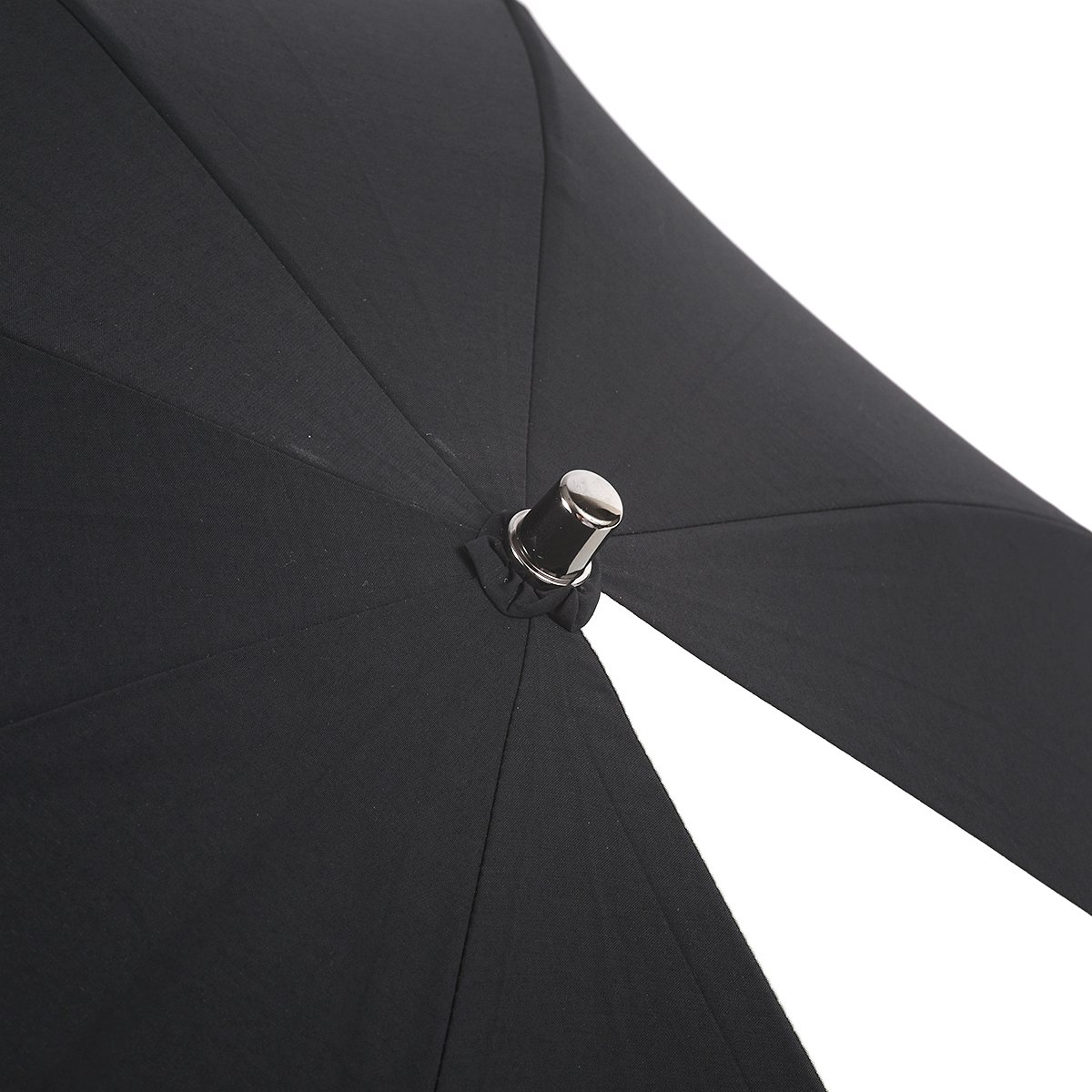 608K CORDURA FOLDING UMBRELLA 詳細画像5