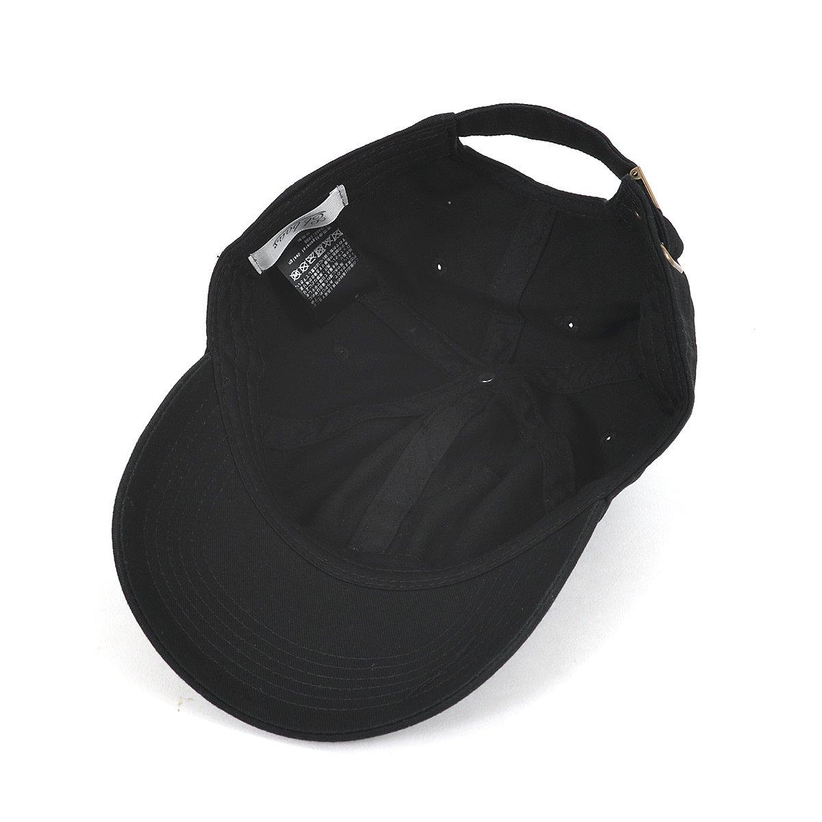 Et baas LOGO CAP 詳細画像8