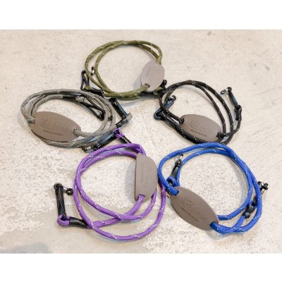 Et baas REFLECTOR GLASS & MASK CORD