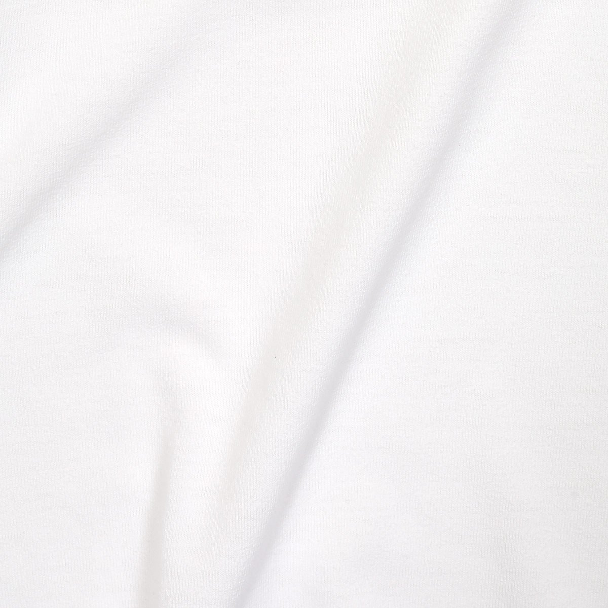 Short Sleeve RIB T-shirts 詳細画像22