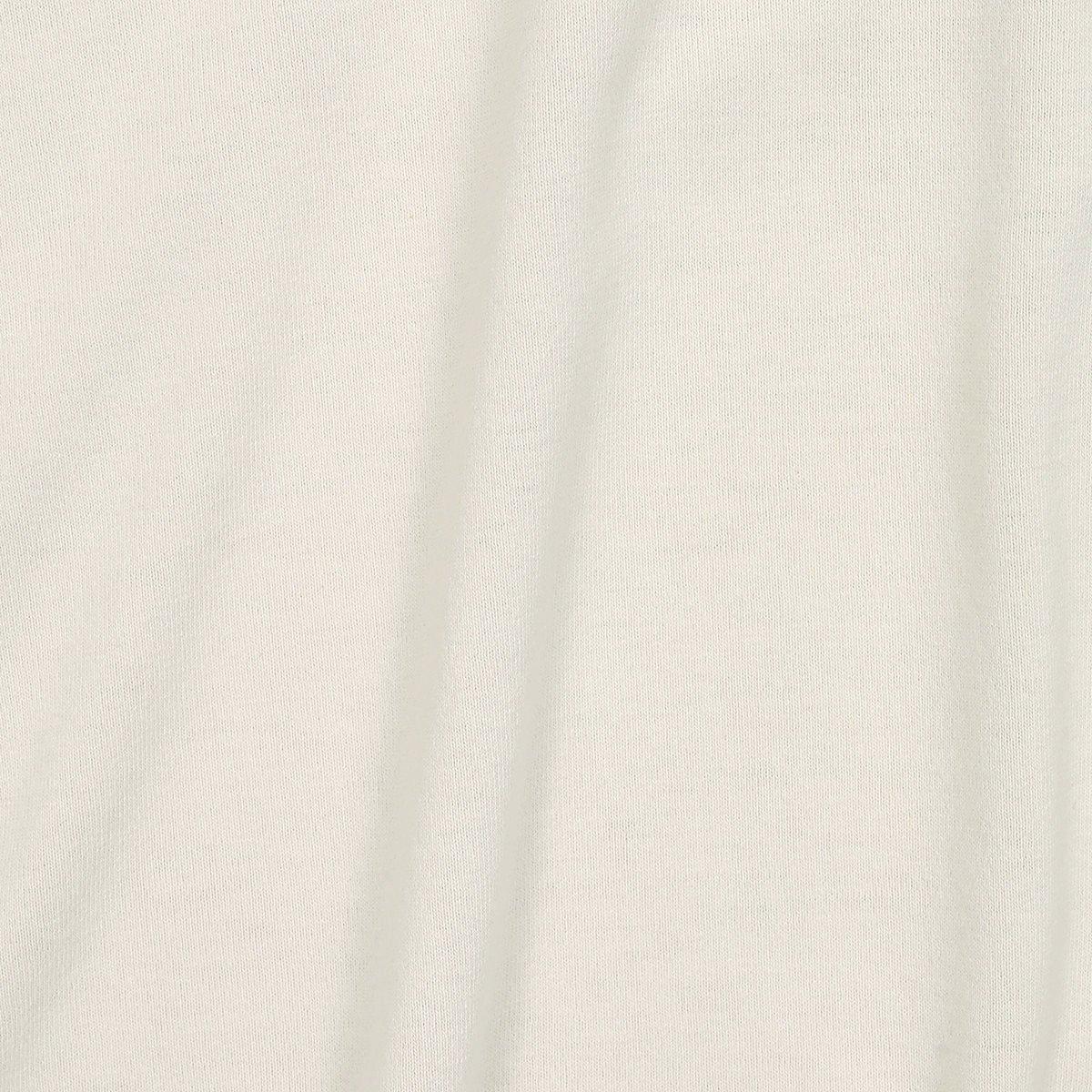 Short Sleeve RIB T-shirts 詳細画像23
