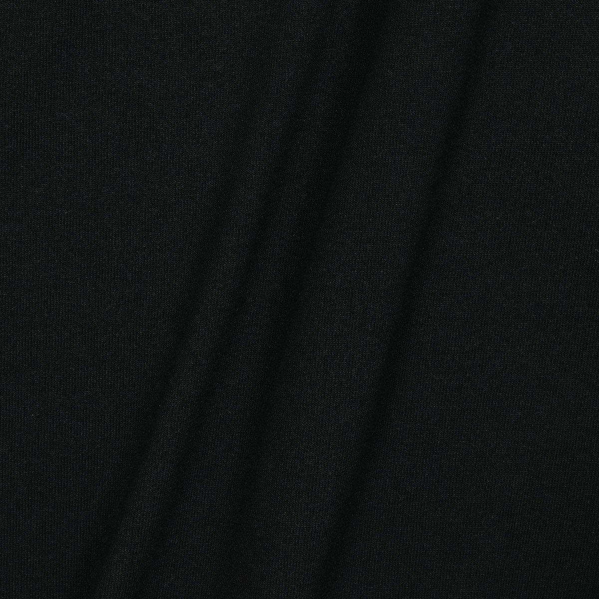 Short Sleeve RIB T-shirts 詳細画像24