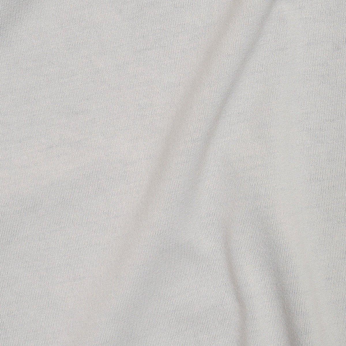 Short Sleeve RIB T-shirts 詳細画像25