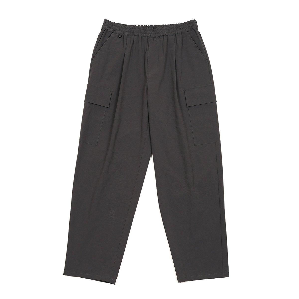 Easy Cargo Pants 詳細画像10