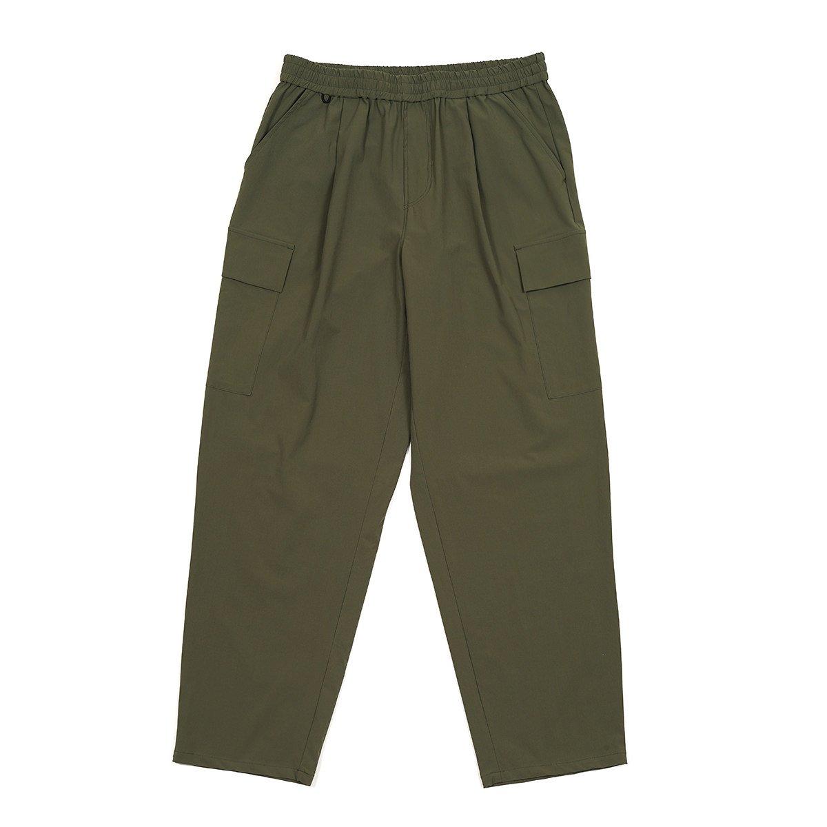 Easy Cargo Pants 詳細画像11