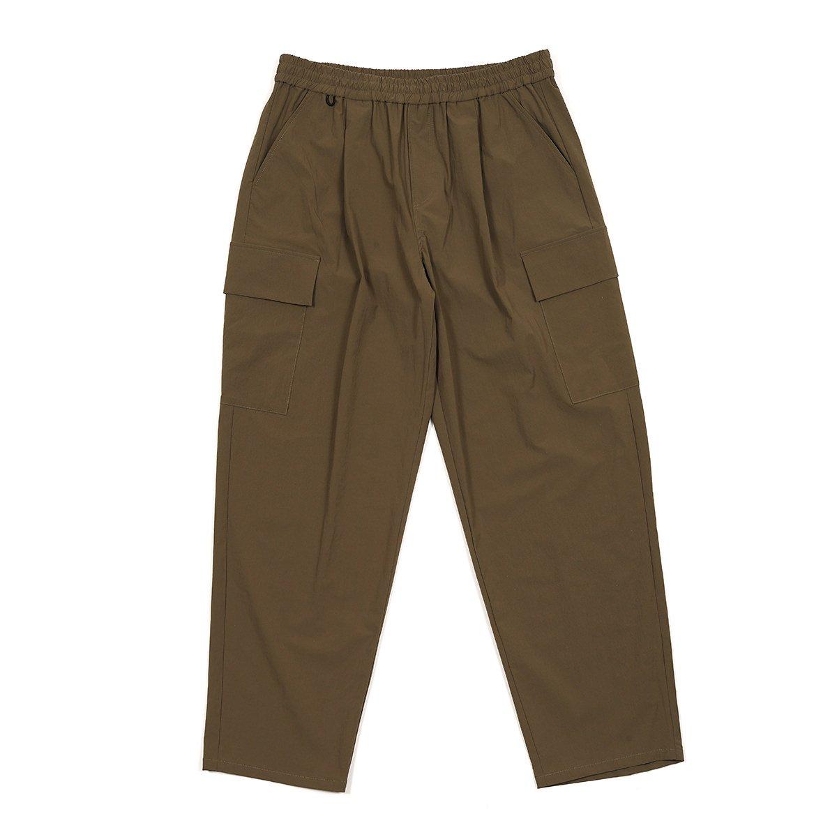 Easy Cargo Pants 詳細画像12